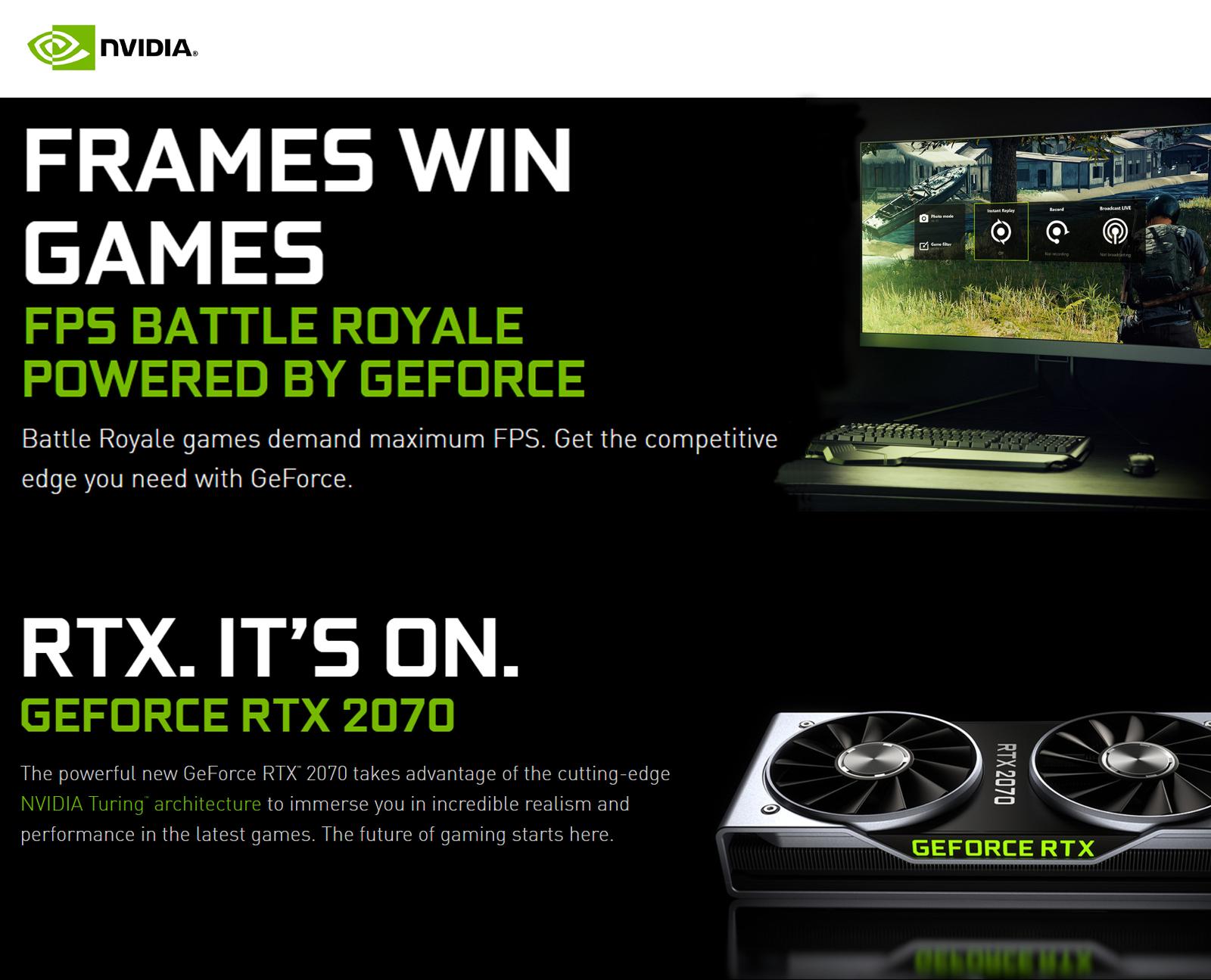 Umart Tethys i7 9700KF RTX 2070 Gaming PC