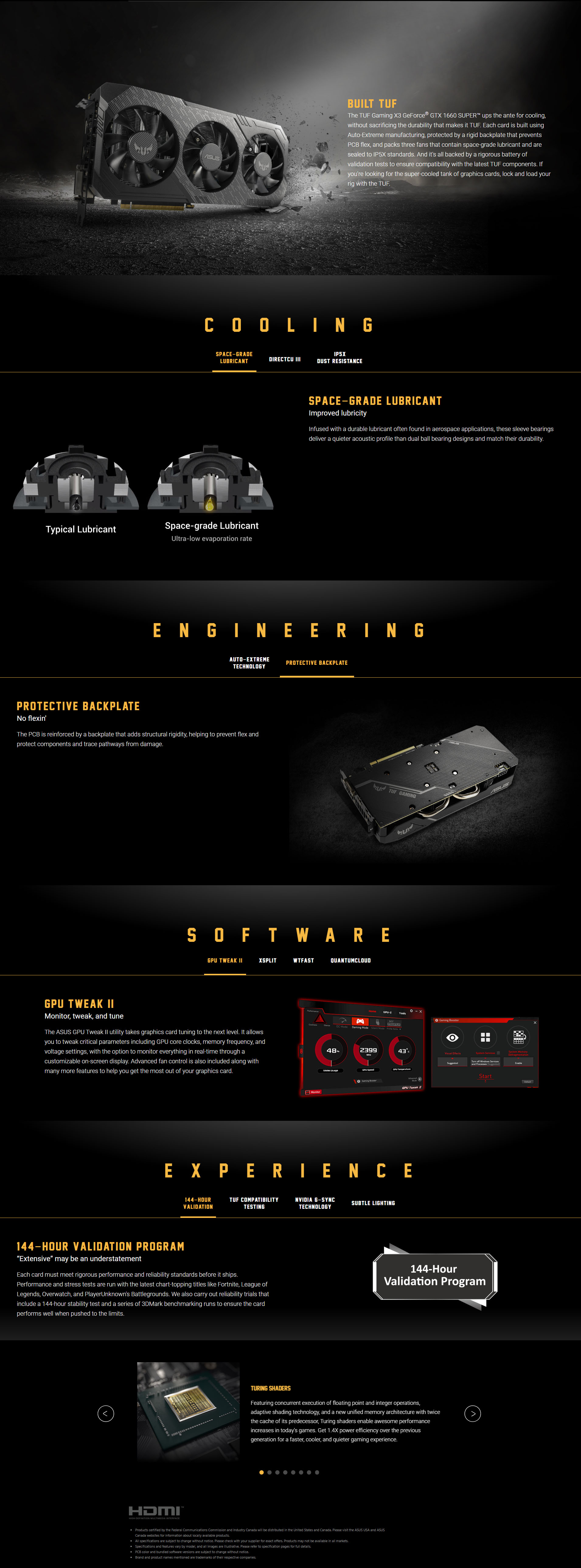 TUF 3-GTX1660S-O6G-GAMINGSPEC.jpg