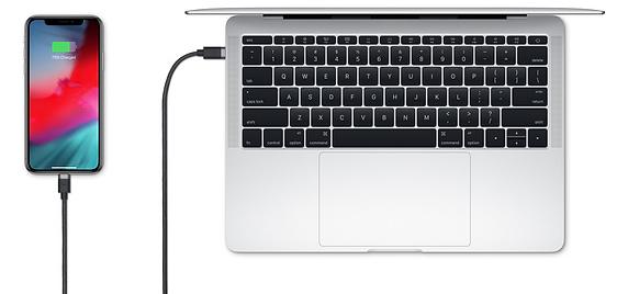 apple cable 1m description image.jpg