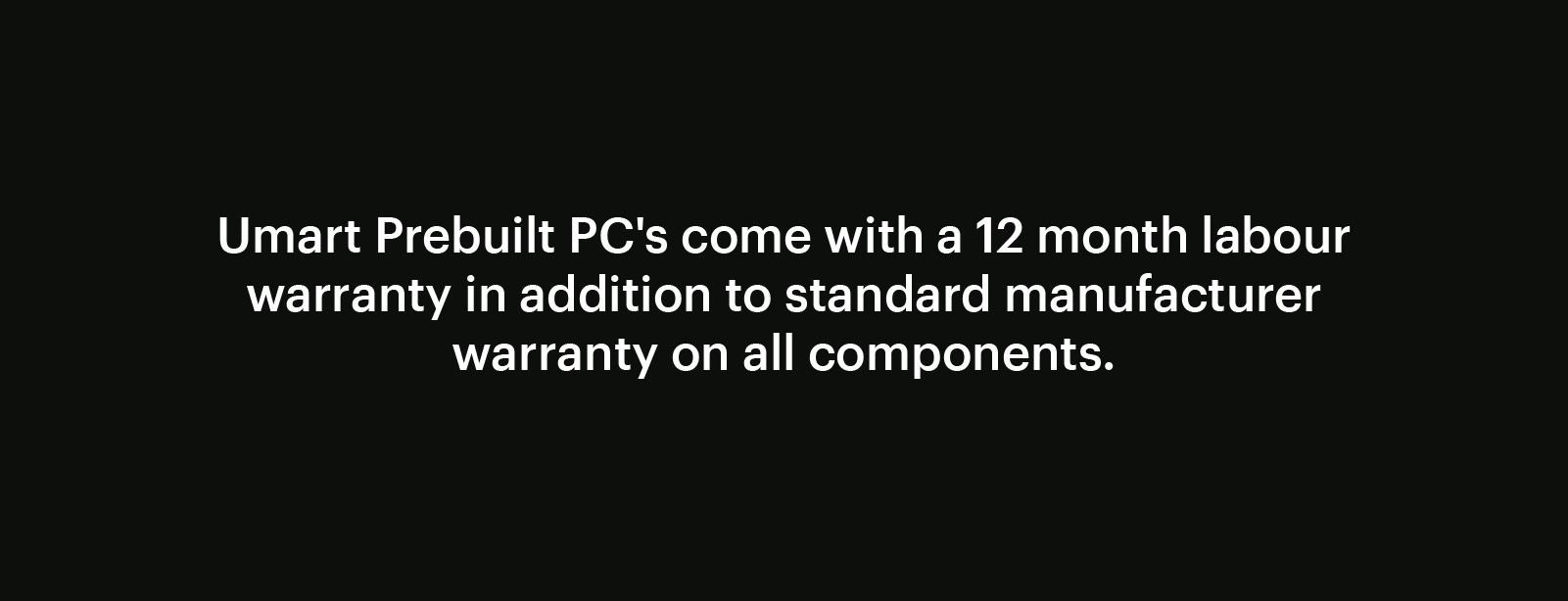 Prebuild-warranty.png