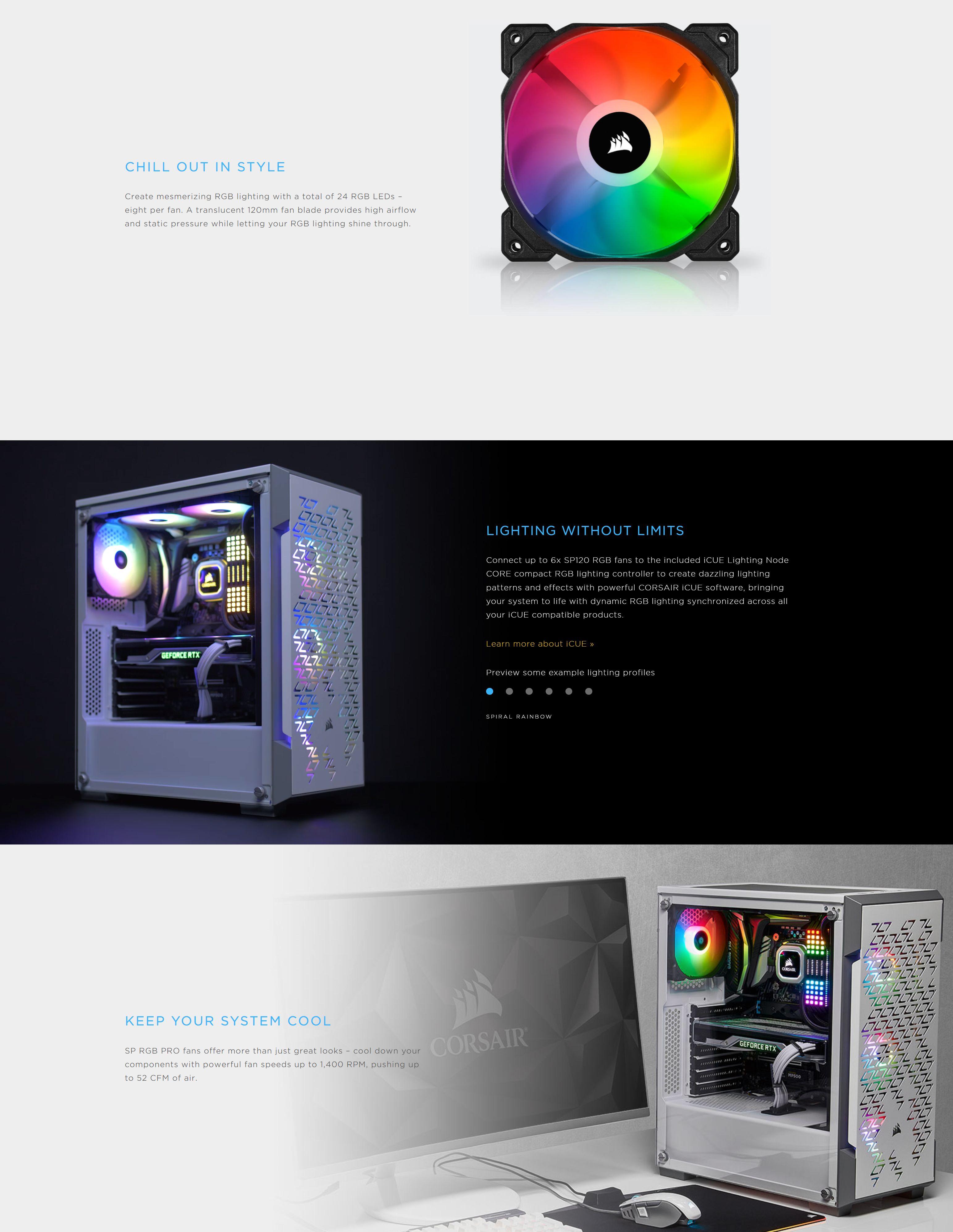#1404 - 'iCUE SP120 RGB PRO Performance 120mm Triple Fan Kit with Lighting Node CORE' - www_corsair_com.jpg