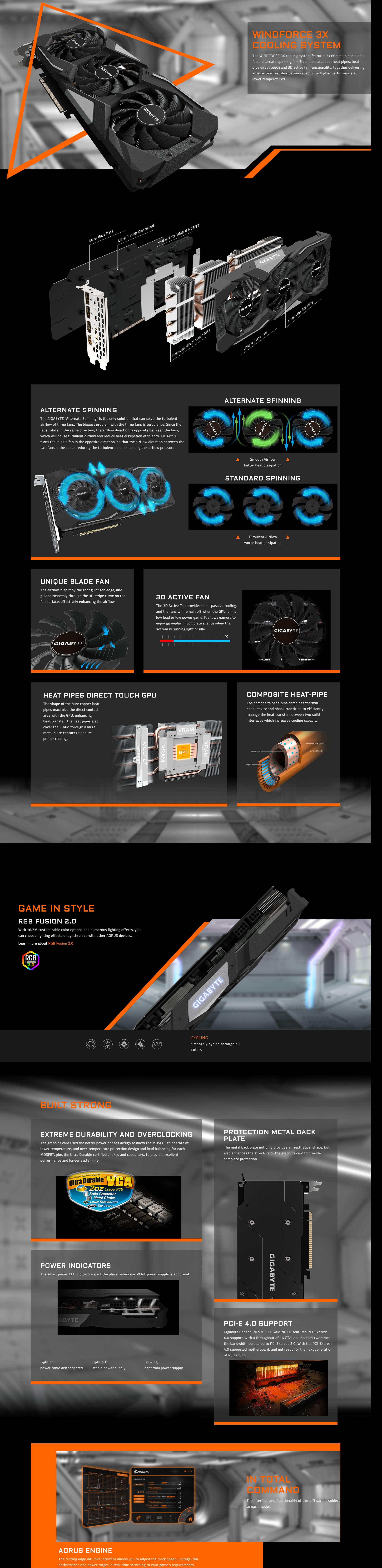 #1405 - 'Radeon™ RX 5700 XT GAMING OC 8G I Graphics Card - GIGABYTE Australia' - www_gigabyte_com.jpg