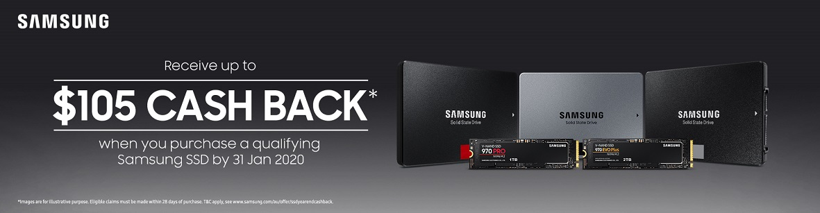 0591_SAM_Samsung_SSD_Cash_Back_Banner_1920x500_3.jpg