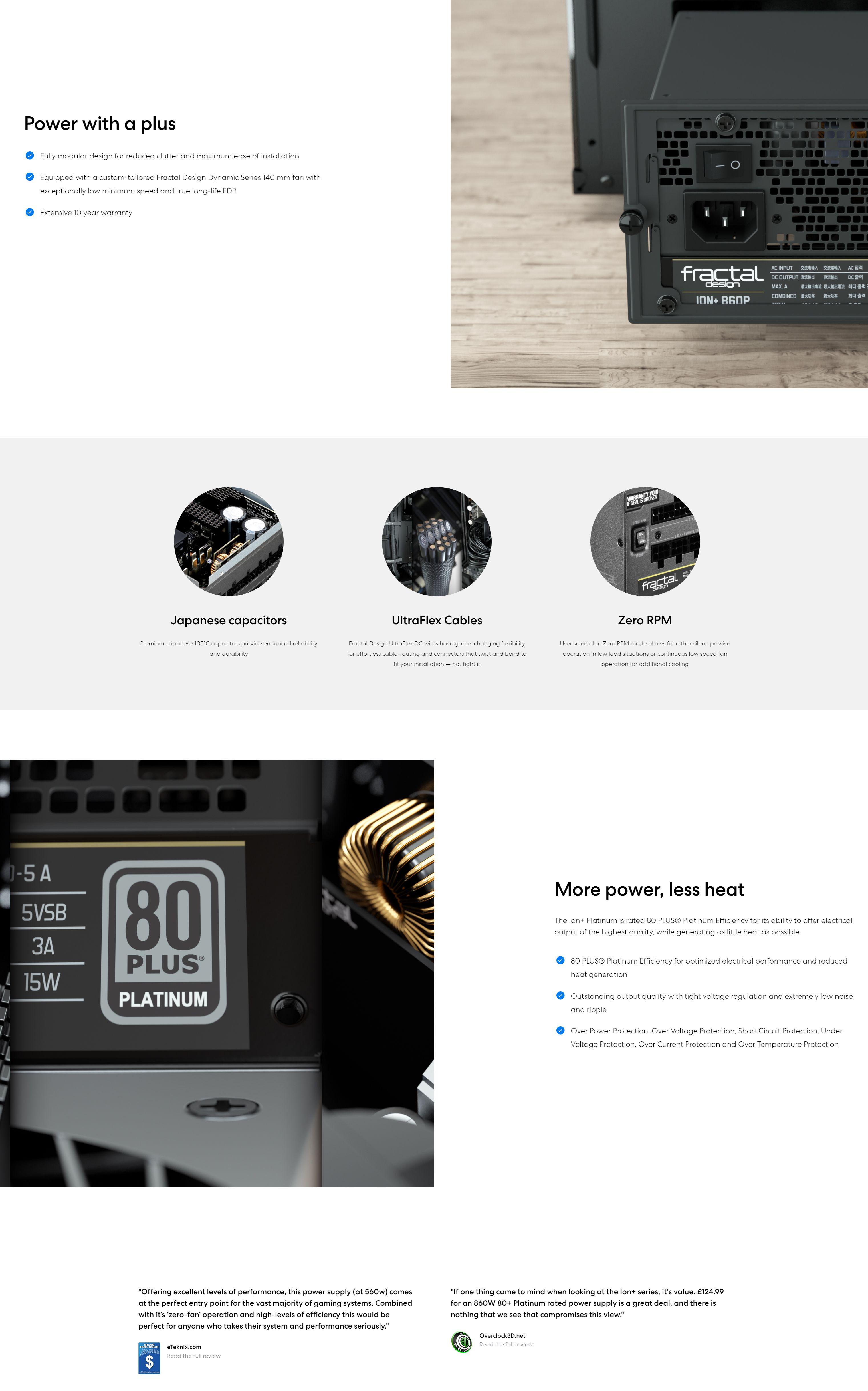 #1419 - 'Ion+ 560W Platinum — Fractal Design' - www_fractal-design_com.jpg
