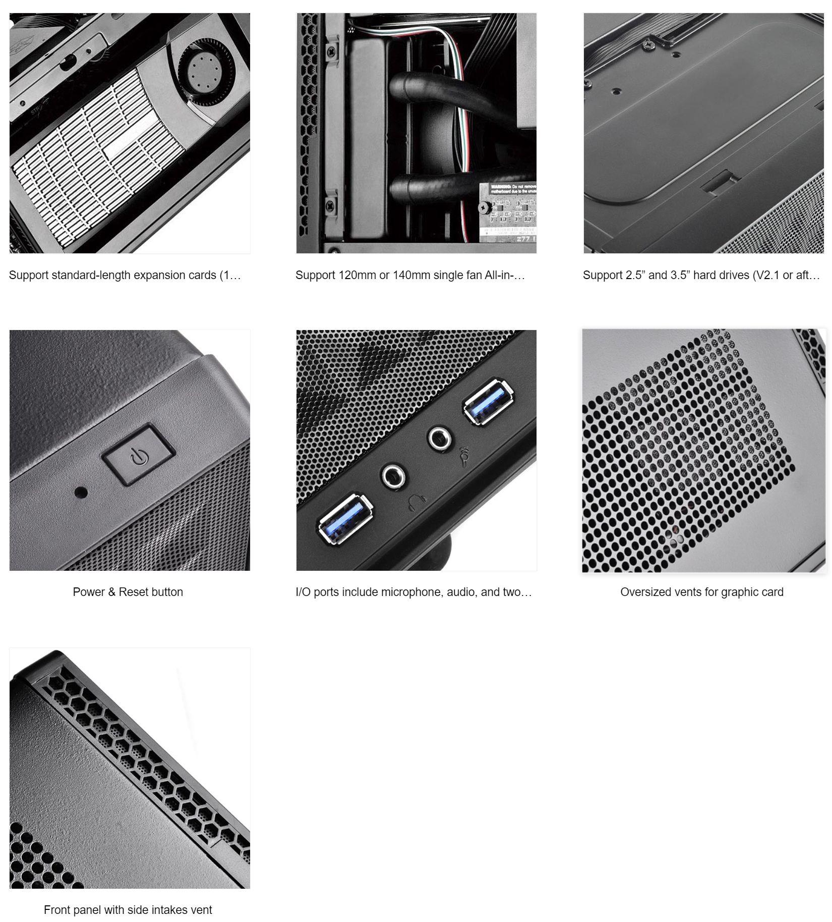 #1435 - 'SilverStone INTRODUCTION?SG13' - silverstonetek_com.jpg