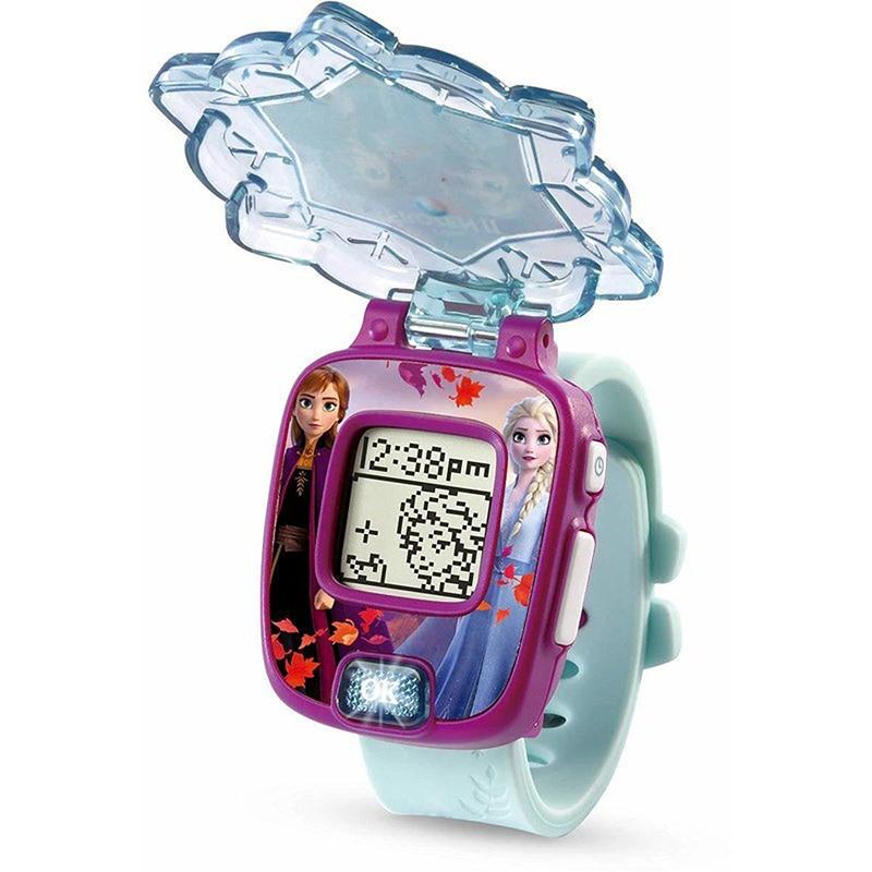 Vtech Disney Frozen 2 Magic Learning Watch - Anna & Elsa.jpg
