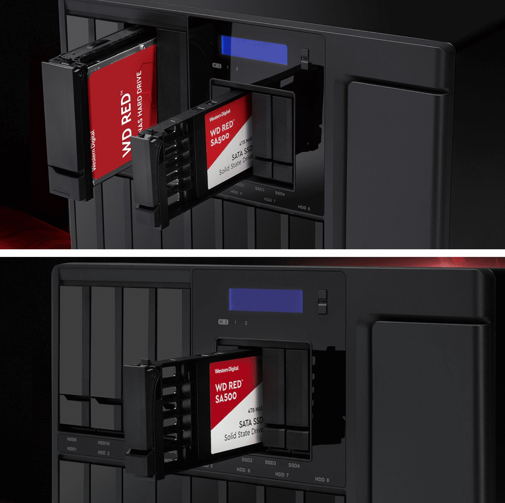 #1466 - 'WD Red™ SA500 NAS SATA SSD' - shop_westerndigital_com.jpg