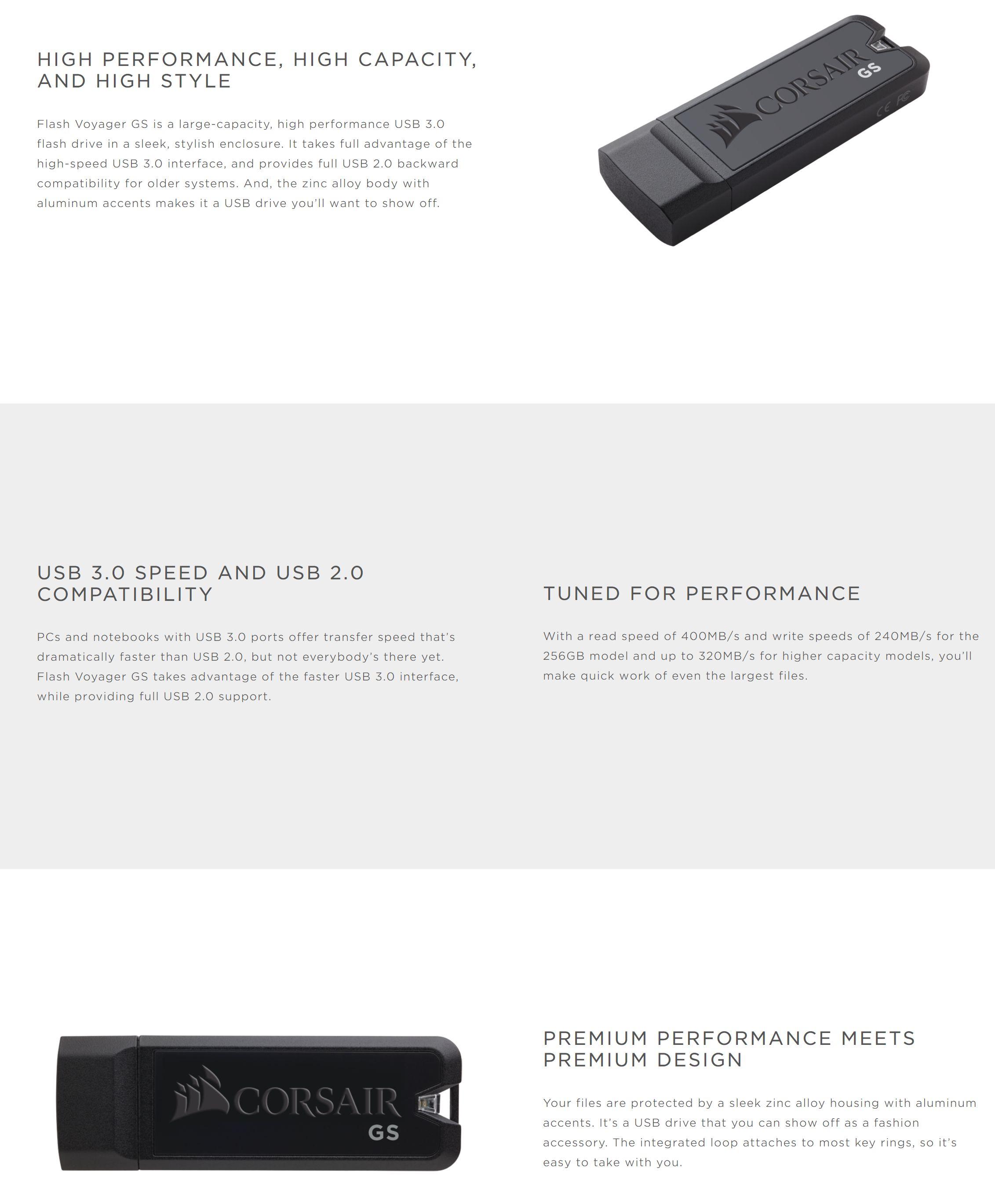 #1467 - 'Flash Voyager® GS 256GB USB 3_0 Flash Drive' - www_corsair_com.jpg