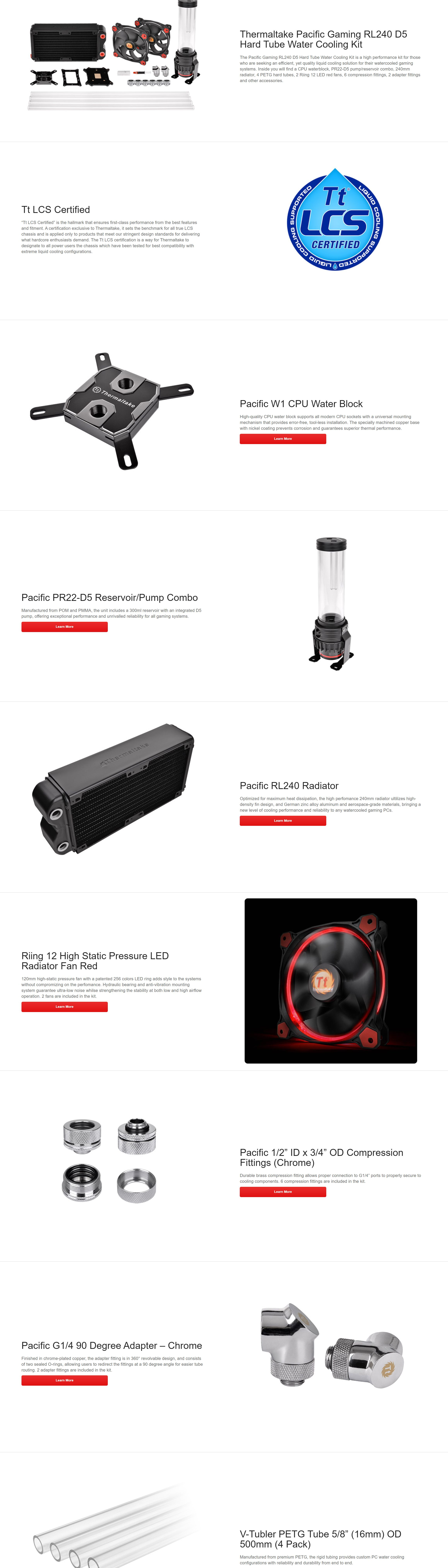 #1469 - 'Pacific Gaming RL240 D5 Hard Tube Water Cooling Kit' - www_thermaltake_com_au.jpg