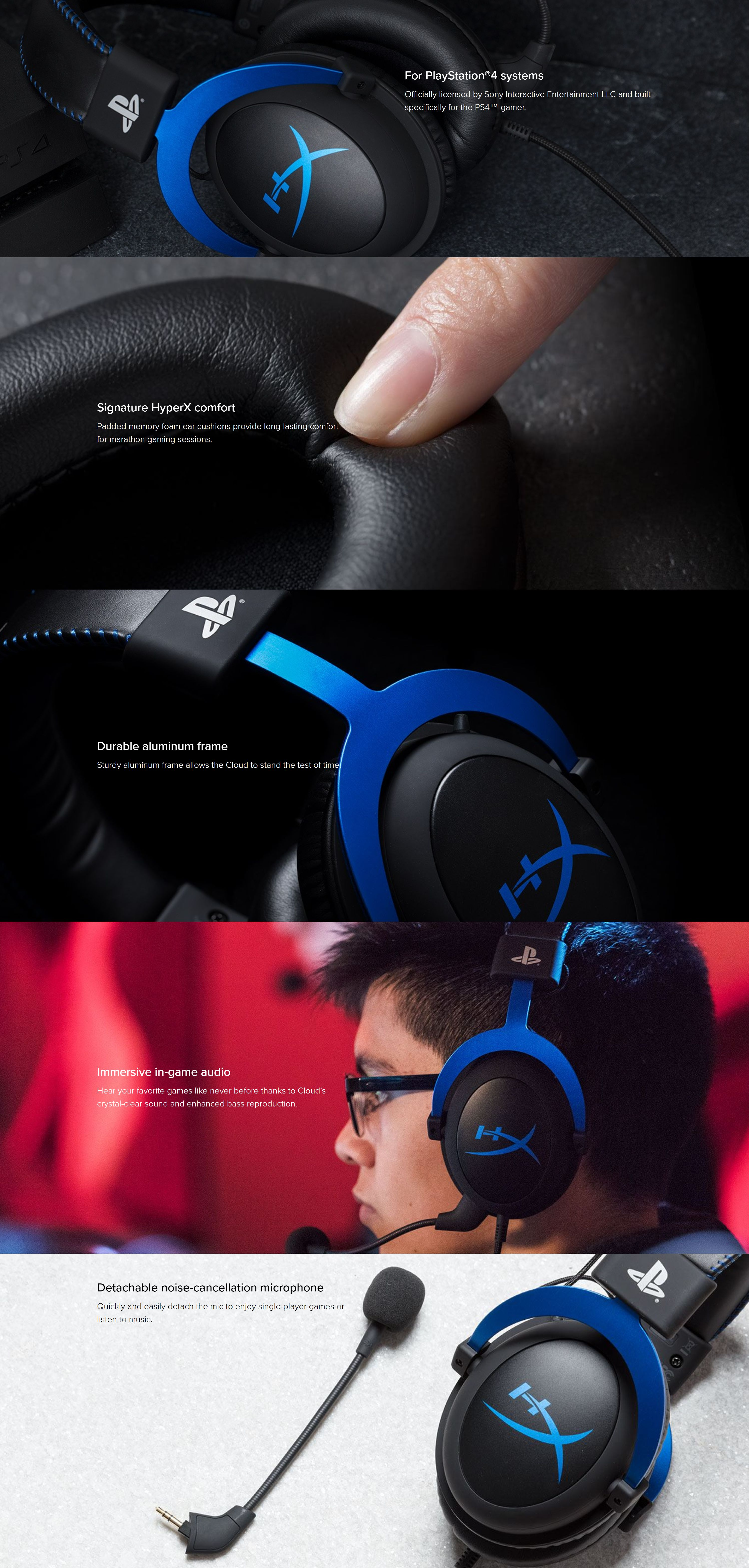 #1475 - 'Cloud Gaming Headset for PS4' - www_hyperxgaming_com.jpg