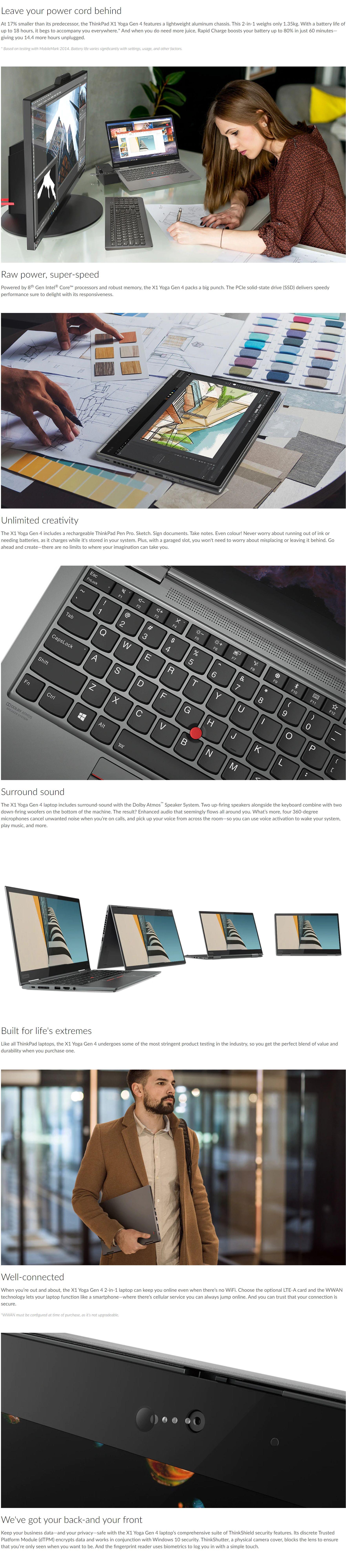 #1497 - 'ThinkPad X1 Yoga Gen 4 I Lightweight 2-in-1 Laptop I Lenovo Australia' - www_lenovo_com.jpg