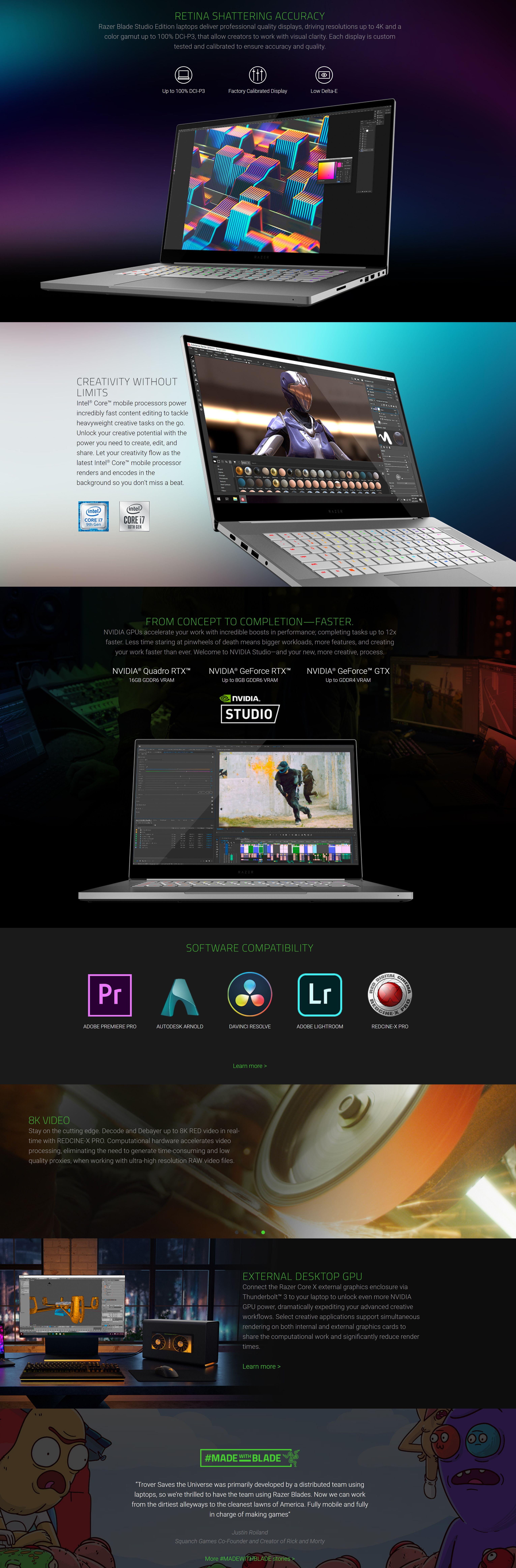 #1498 - 'Razer Blade Studio Edition Laptops' - www_razer_com.jpg