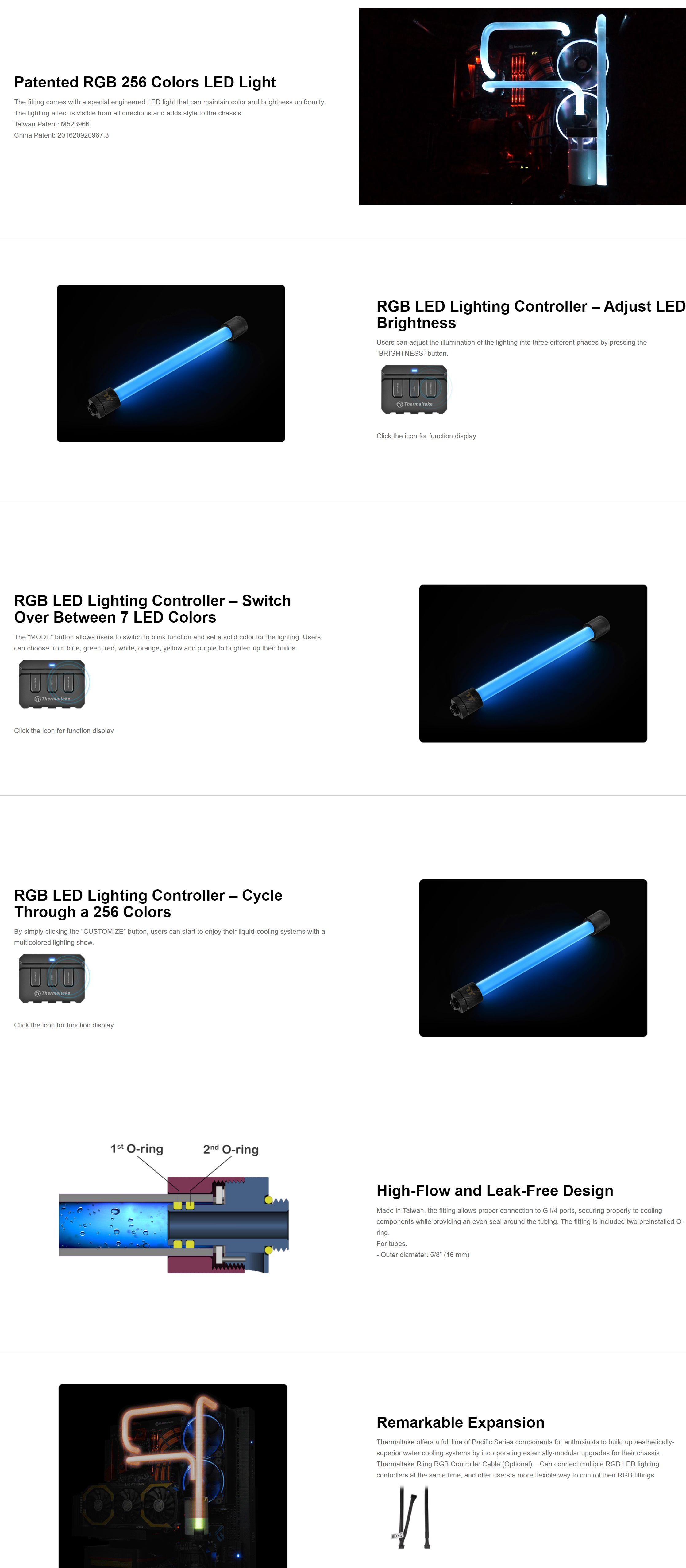 #1517 - 'Pacific RGB G1_4 PETG Tube 16mm OD 12mm ID' - www_thermaltake_com_au.jpg