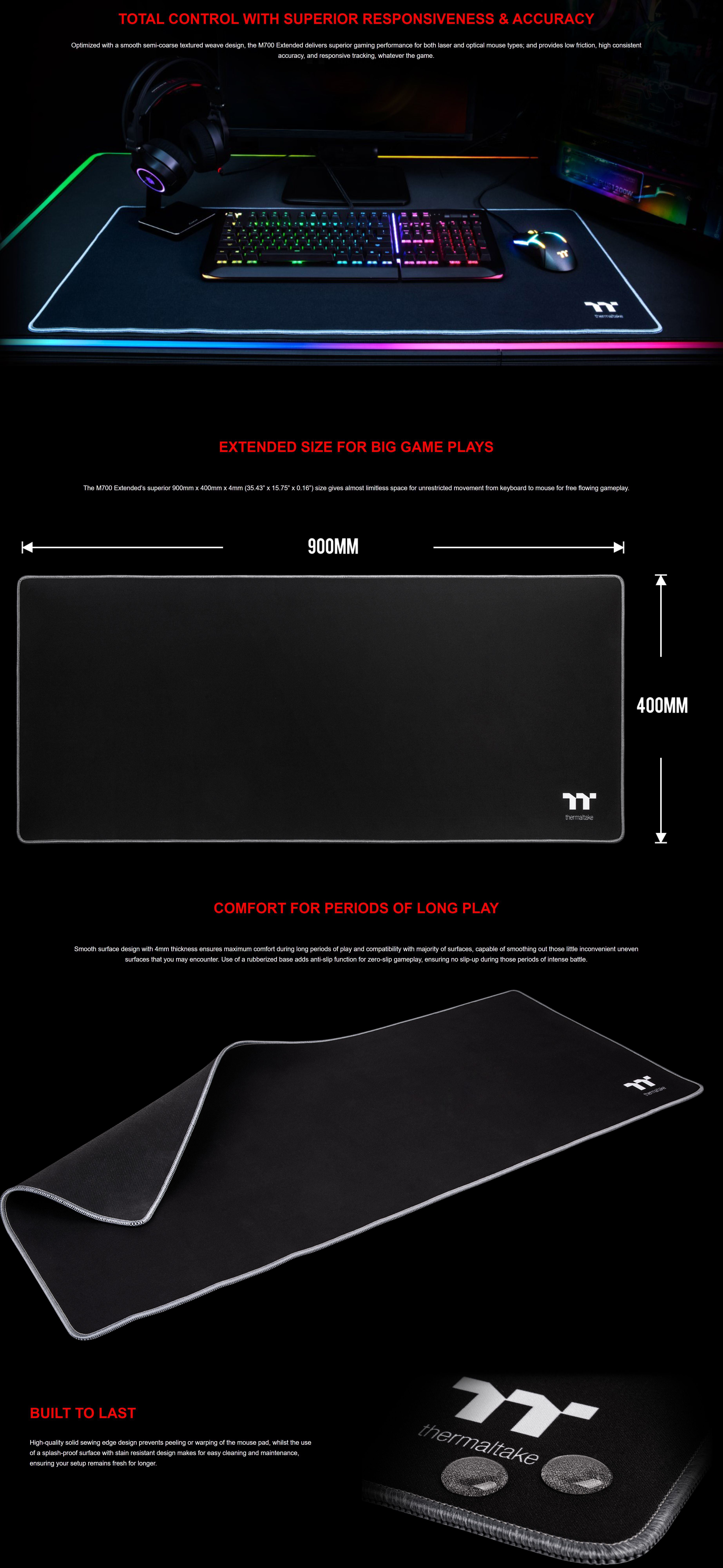 #1519 - 'M700 Extended Gaming Mouse Pad' - www_thermaltake_com.jpg