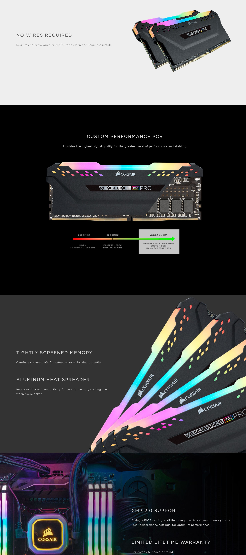 #1522 - 'VENGEANCE® RGB PRO 16GB (2 x 8GB) DDR4 DRAM 3200MHz C16 Memory Kit — Black' - www_corsair_com.jpg
