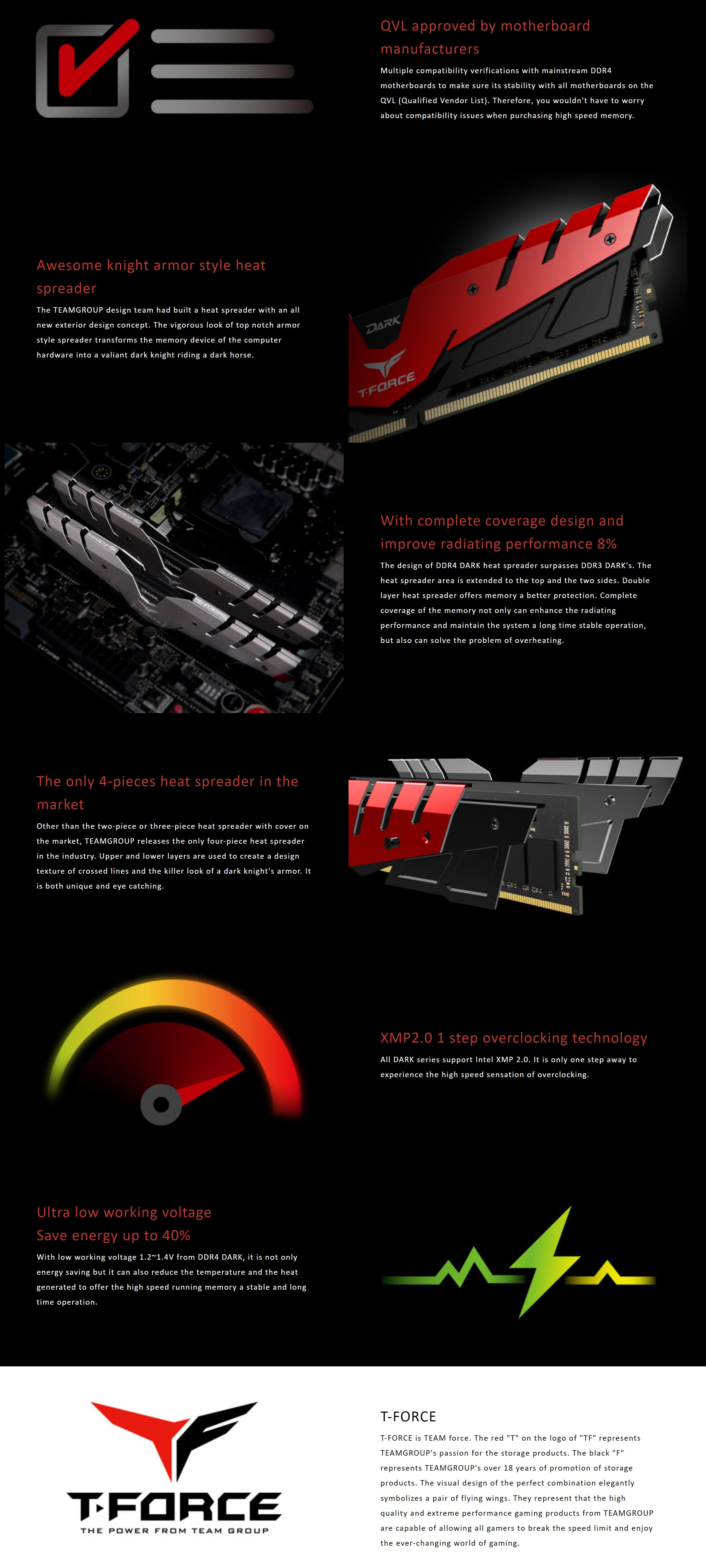 #1525 - 'DARK DDR4 overclocking RAM, desktop memory?TEAMGROUP' - www_teamgroupinc_com.jpg