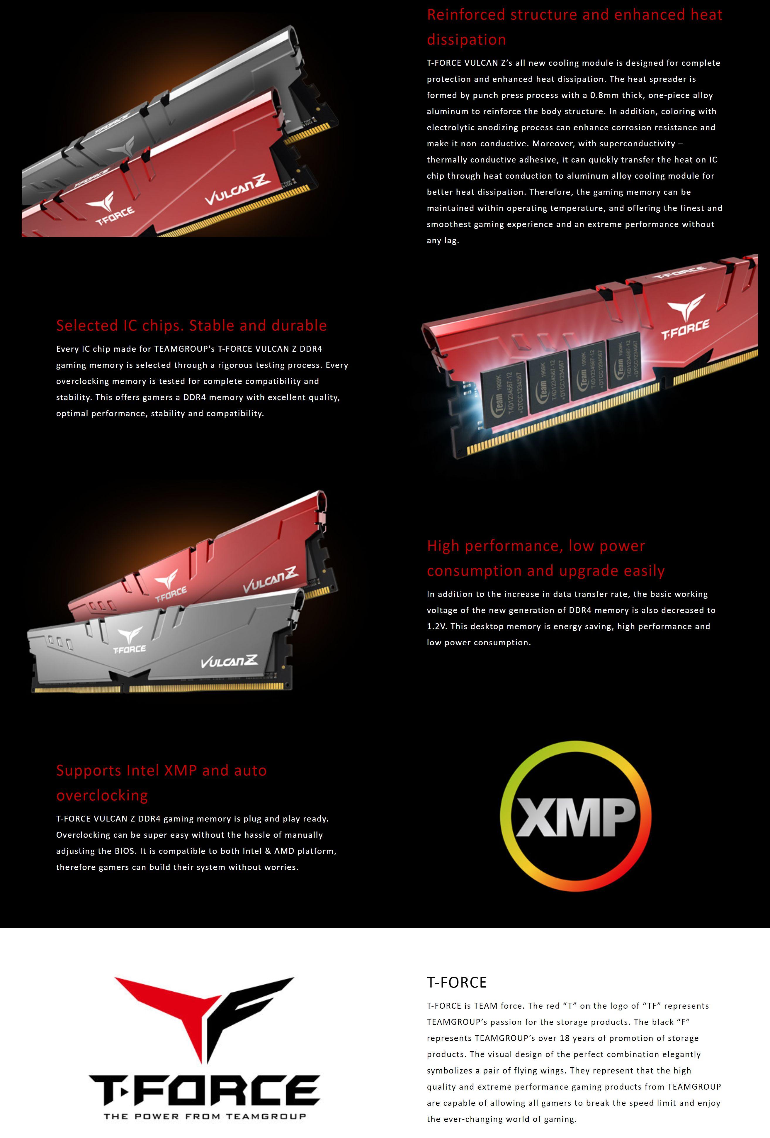 #1527 - 'VULCAN Z DDR4 GAMING MEMORY?TEAMGROUP' - www_teamgroupinc_com.jpg