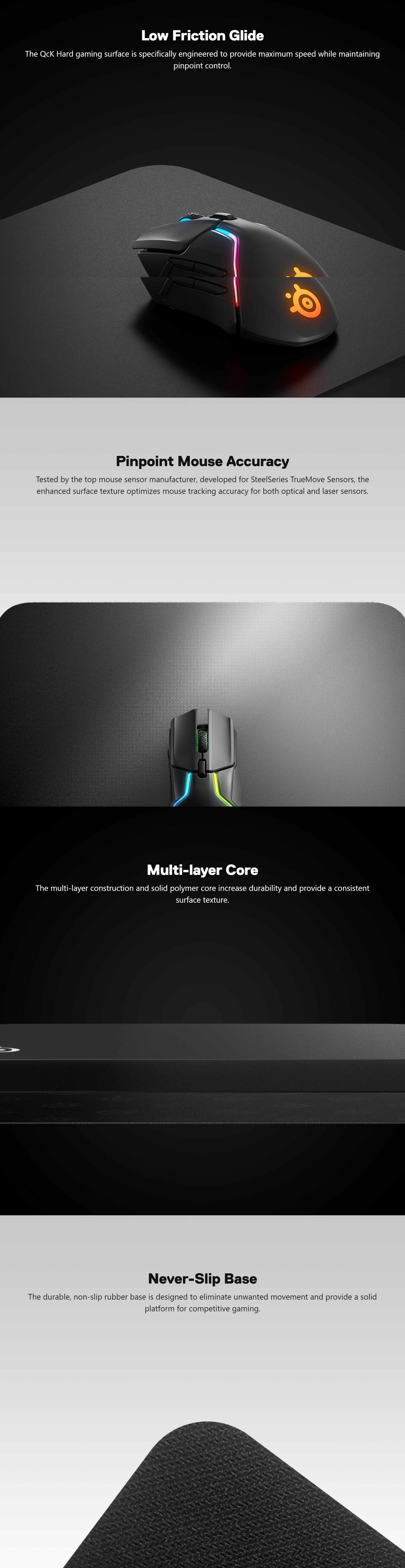 screencapture-steelseries-gaming-mousepads-qck-hard-2019-12-27-10_44_26.jpg