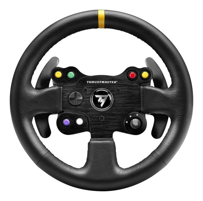 tmleather28gtwheeladdon-product1.jpg
