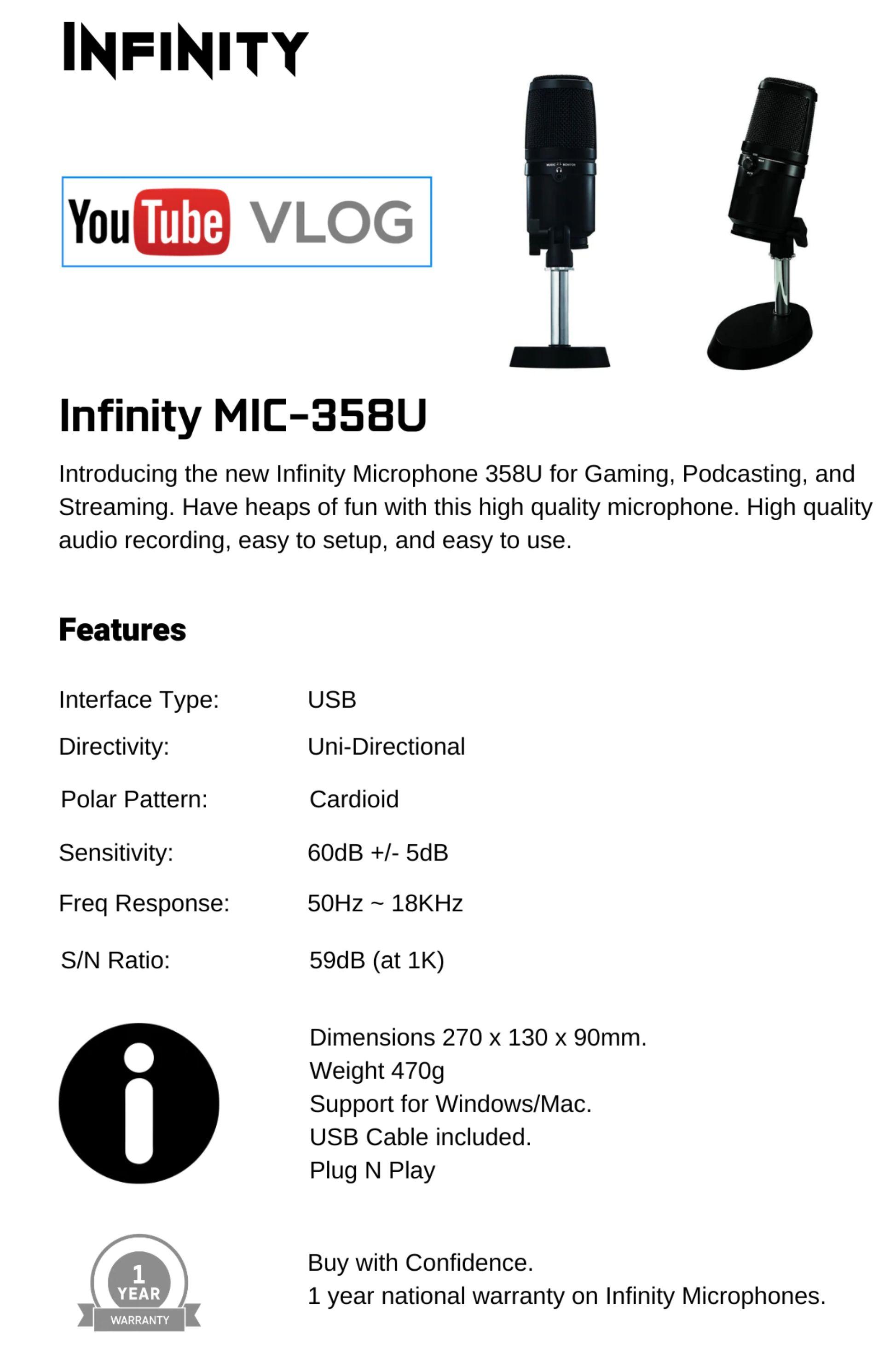 #1557 - 'Infinity MIC-358U Microphone - Infinity Gaming' - www_infinitygaming_com_au.jpg