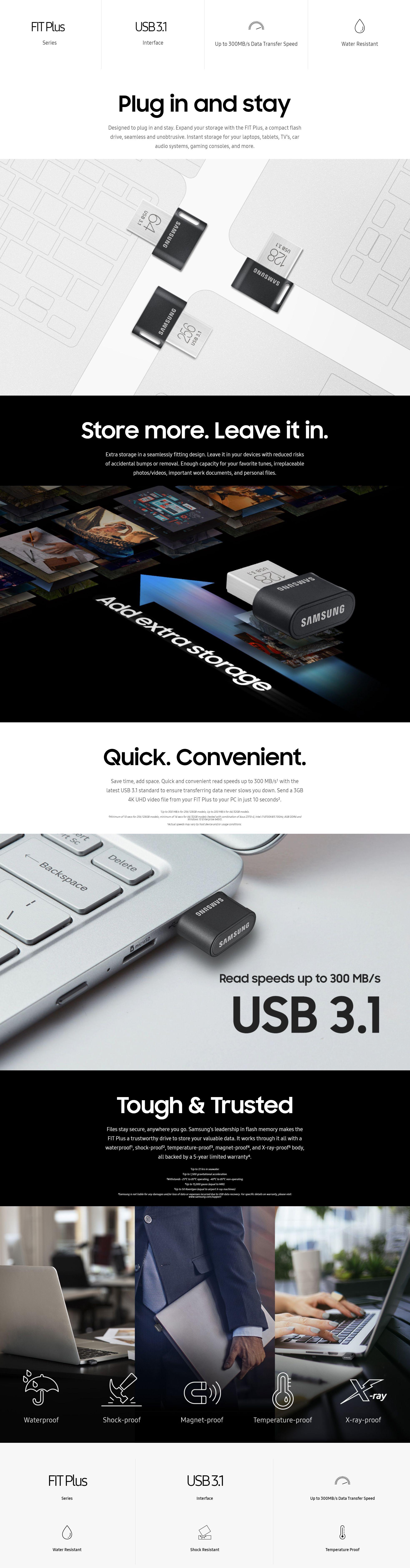 #1558 - 'USB 3_1 Flash Drive FIT Plus 128GB Memory & Storage - MUF-128AB_AM I Samsung US' - www_samsung_com.jpg