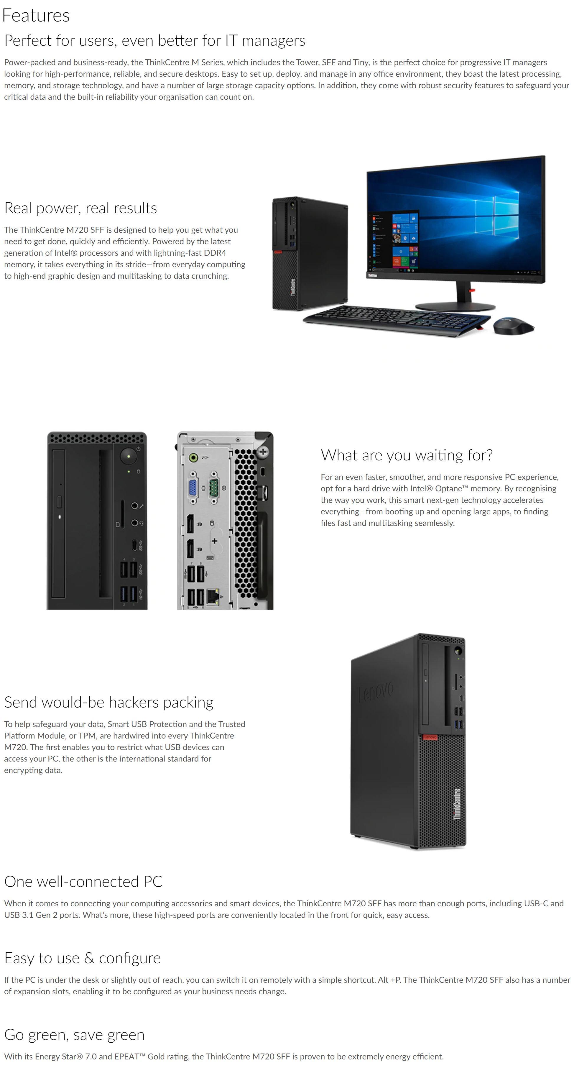 #1562 - 'ThinkCentre M720 SFF I High Performance Compact Desktop I Lenovo Australia' - www_lenovo_com.jpg