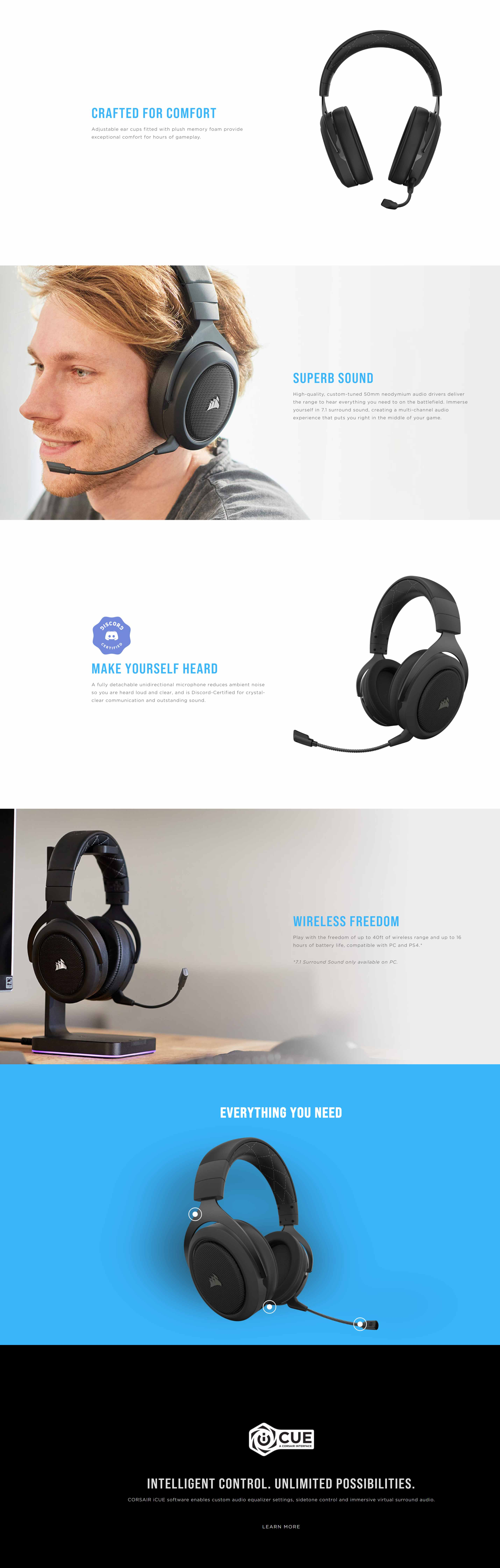 screencapture-corsair-us-en-Categories-Products-Gaming-Headsets-Wireless-Headsets-HS70-PRO-WIRELESS-Gaming-Headset-p-CA-9011211-NA-2020-01-02-15_52_30.jpg