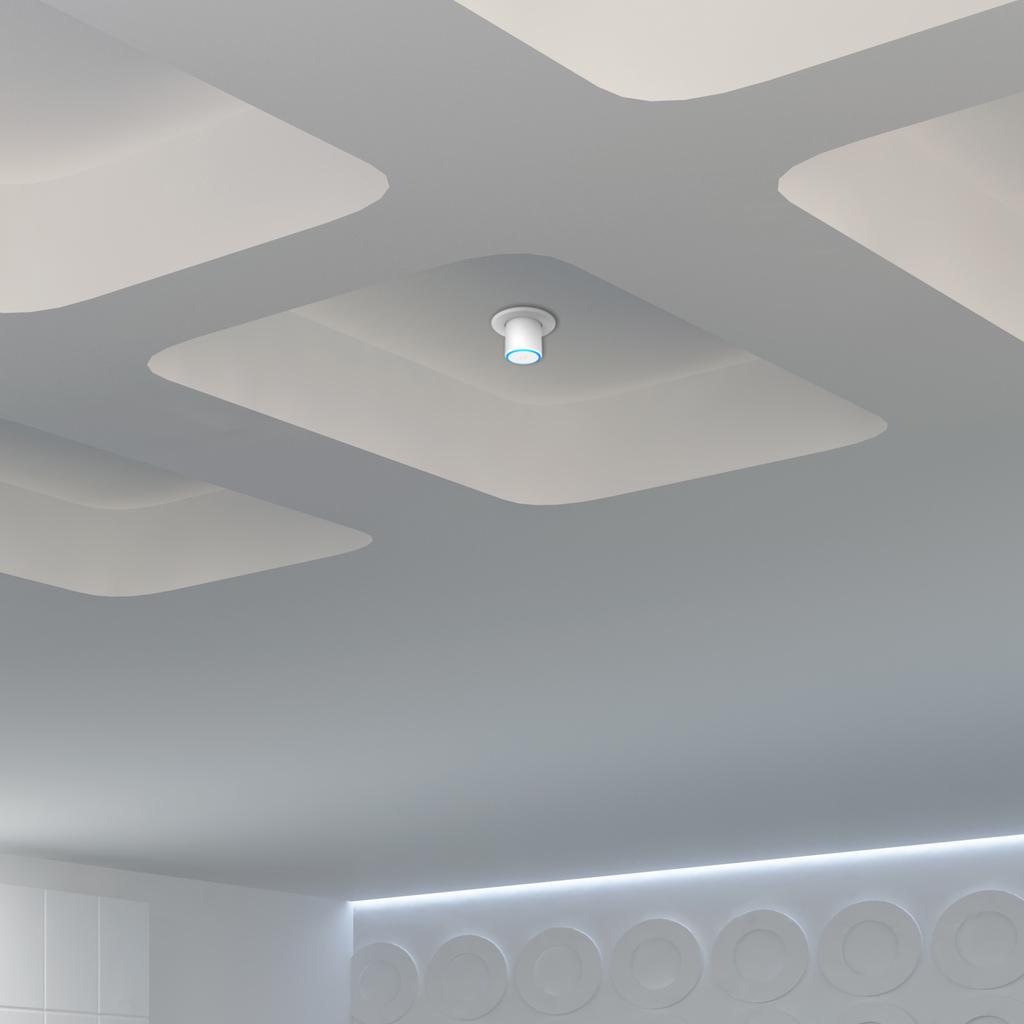 UAP-FlexHD_recessed_ceiling_mount_office_ed76ea6b-3b7c-45a8-a632-bb84a222a2c3_1024x1024.jpg