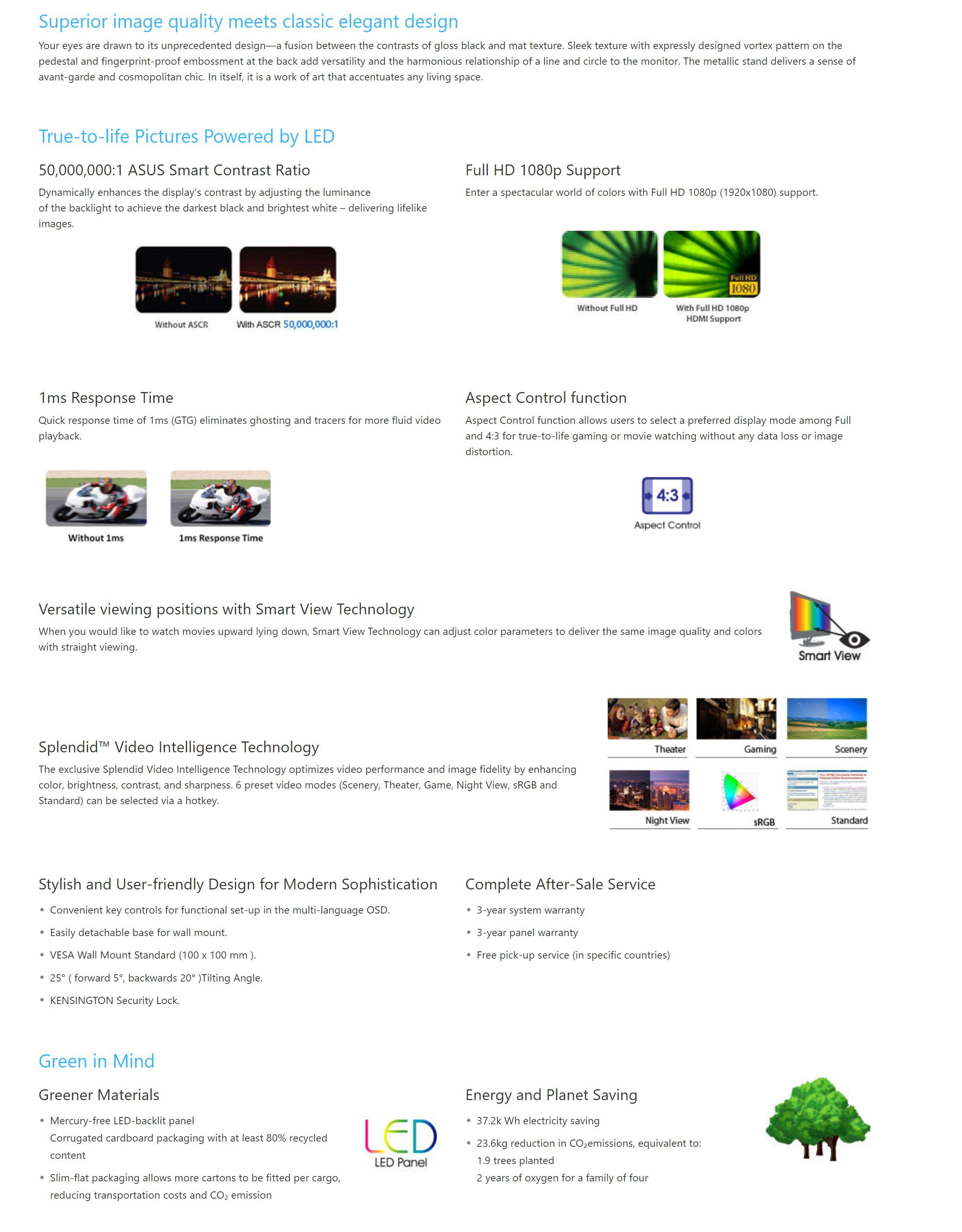#1563 - 'VS248HR I Monitors I ASUS Global' - www_asus_com.jpg