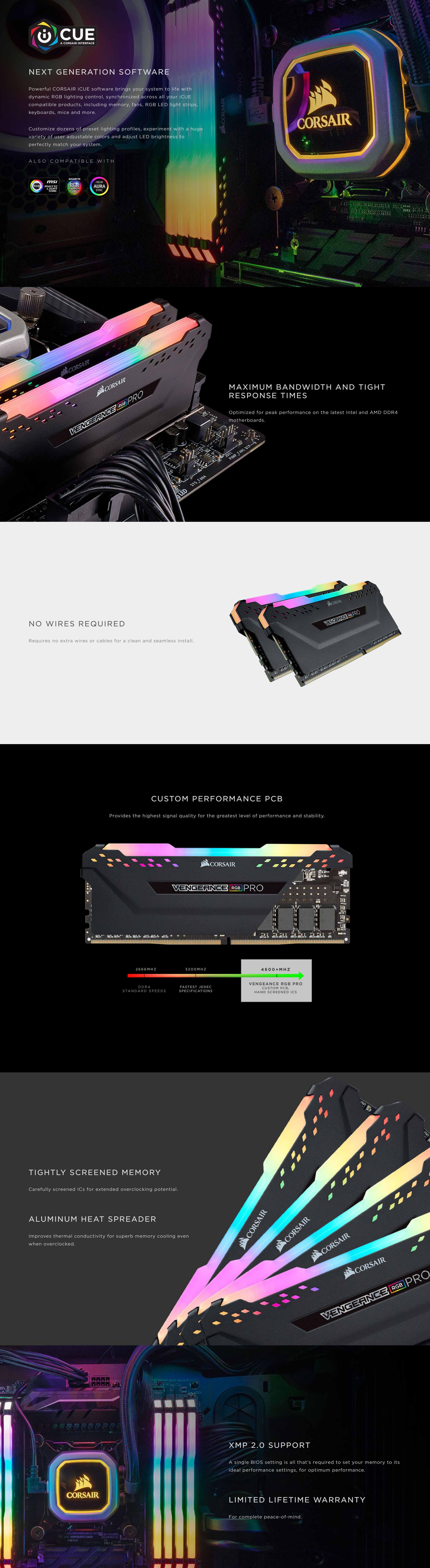 #1567---'VENGEANCE®-RGB-PRO-32GB-(2-x-16GB)-DDR4-DRAM-3333MHz-C16-Memory-Kit-—-Black'---www_corsair_com.jpg