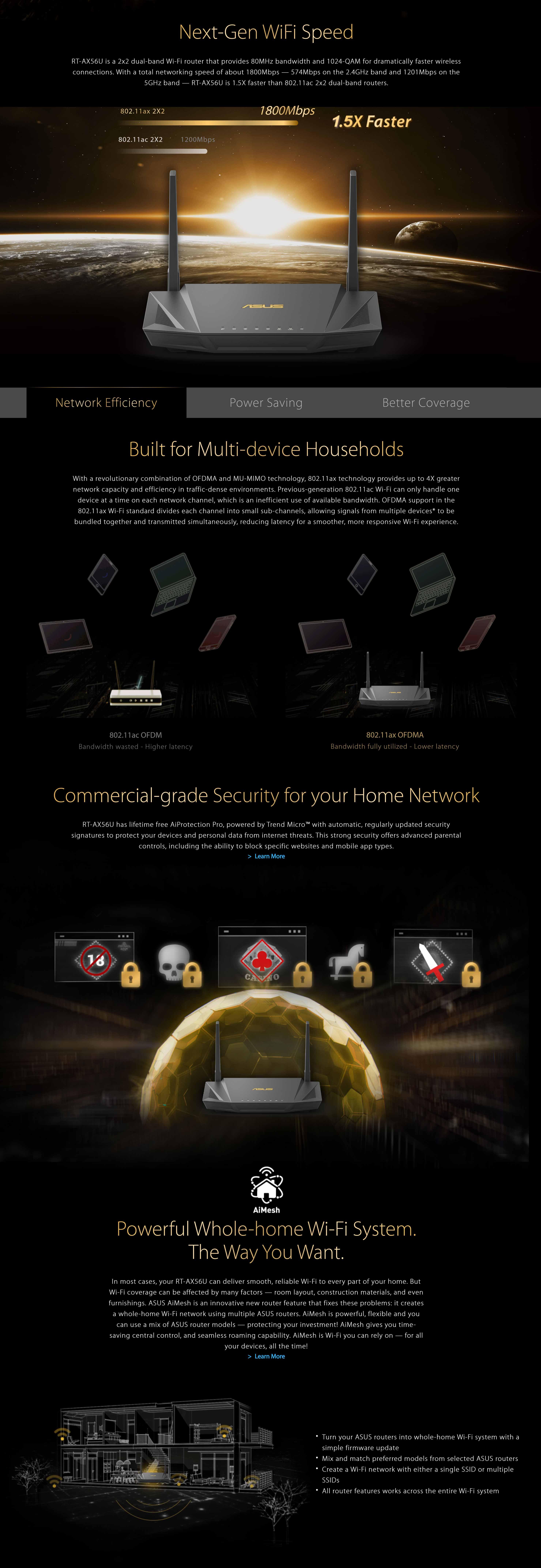 screencapture-asus-Networking-RT-AX56U-2020-01-03-14_47_15.jpg