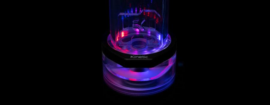 EK-Quantum-Kinetic-TBE-300-D5-PWM-D-RGB_Art_Plexi_txt.jpg