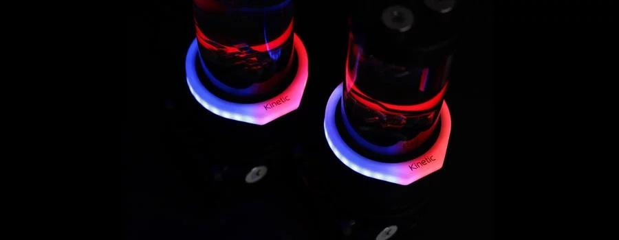 EK-Quantum-Kinetic-TBE-300-D5-PWM-D-RGB_Art_Acetal_txt.jpg