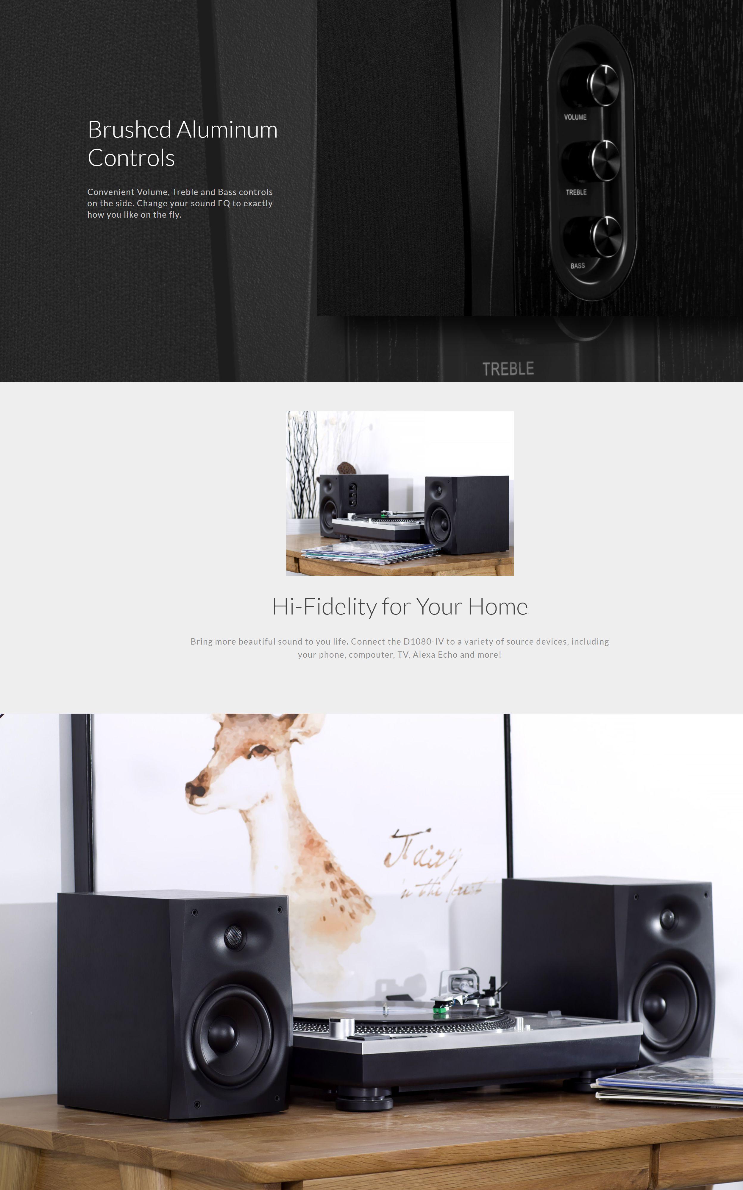 #1577 - 'D1080-IVB 2_0 Channel Active Speakers - Swans Speakers' - swanspeakers_com.jpg