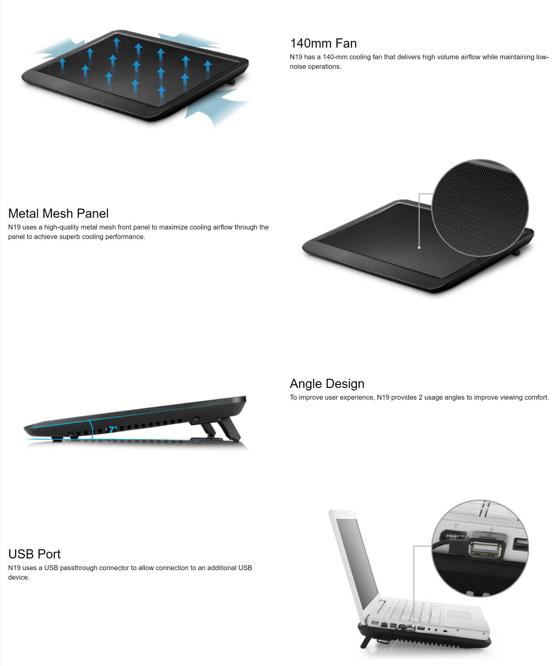 #1578 - 'N19 DEEPCOOL- Laptop Coolers' - www_deepcool_com.jpg