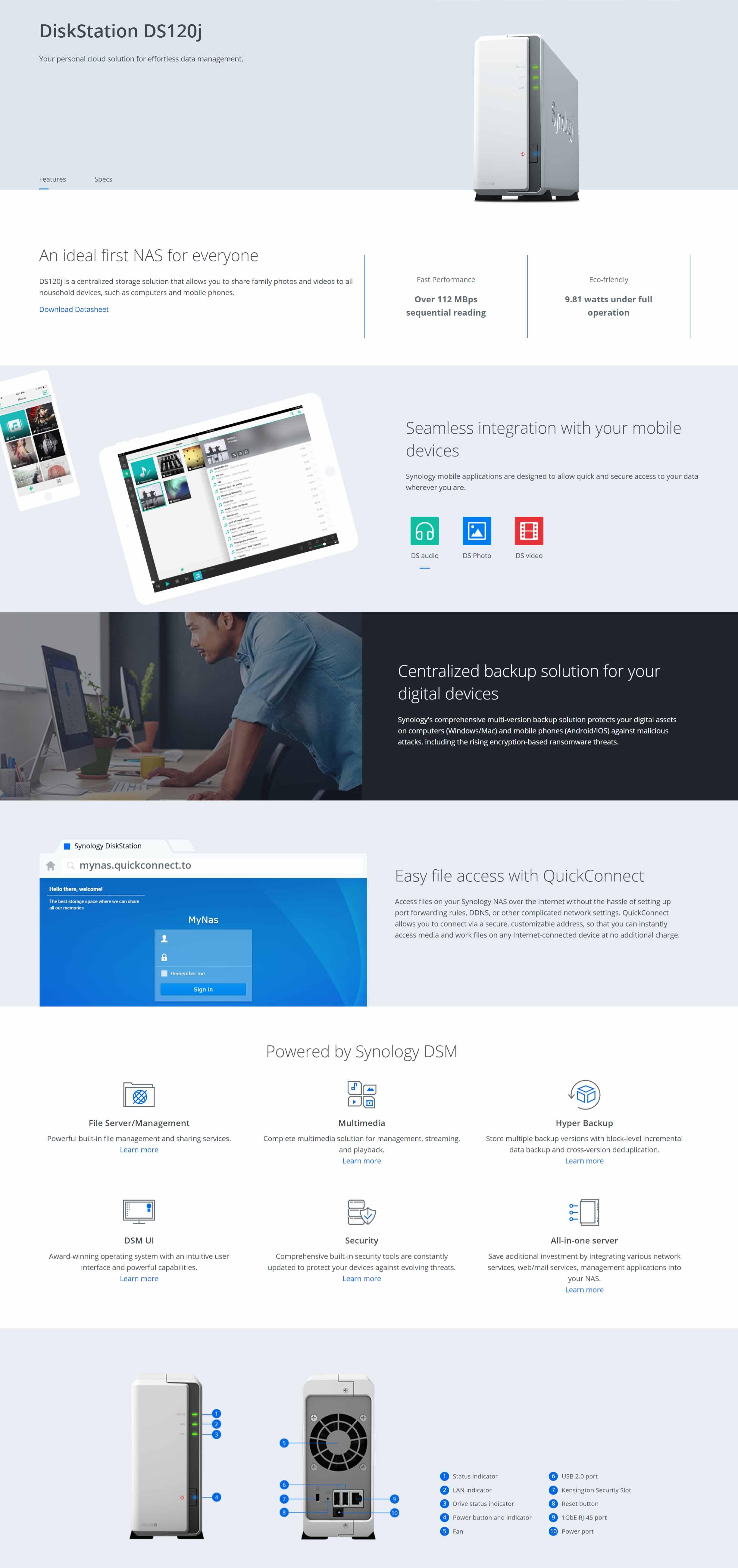 screencapture-synology-en-global-products-DS120j-2020-01-07-13_45_58.jpg