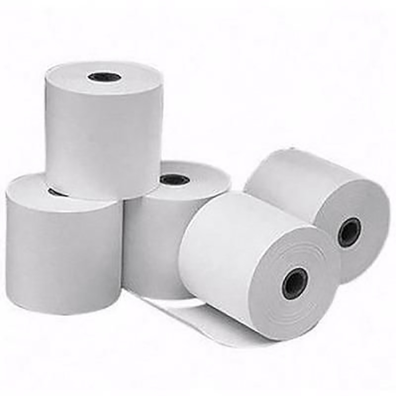 printex-80-x-80mm-thermal-paper-box-of-24-rolls.jpg