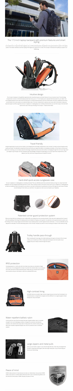screencapture-everki-au-en-concept-2-premium-travel-friendly-laptop-backpack-up-to-17-3-inch-html-2020-01-09-13_53_46.jpg