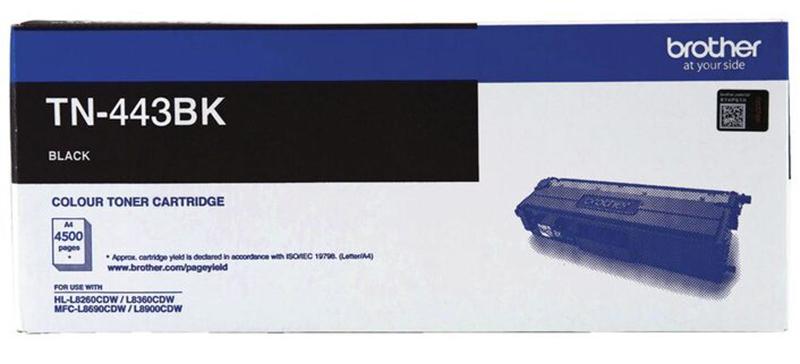 toner black cartridgedes.jpg