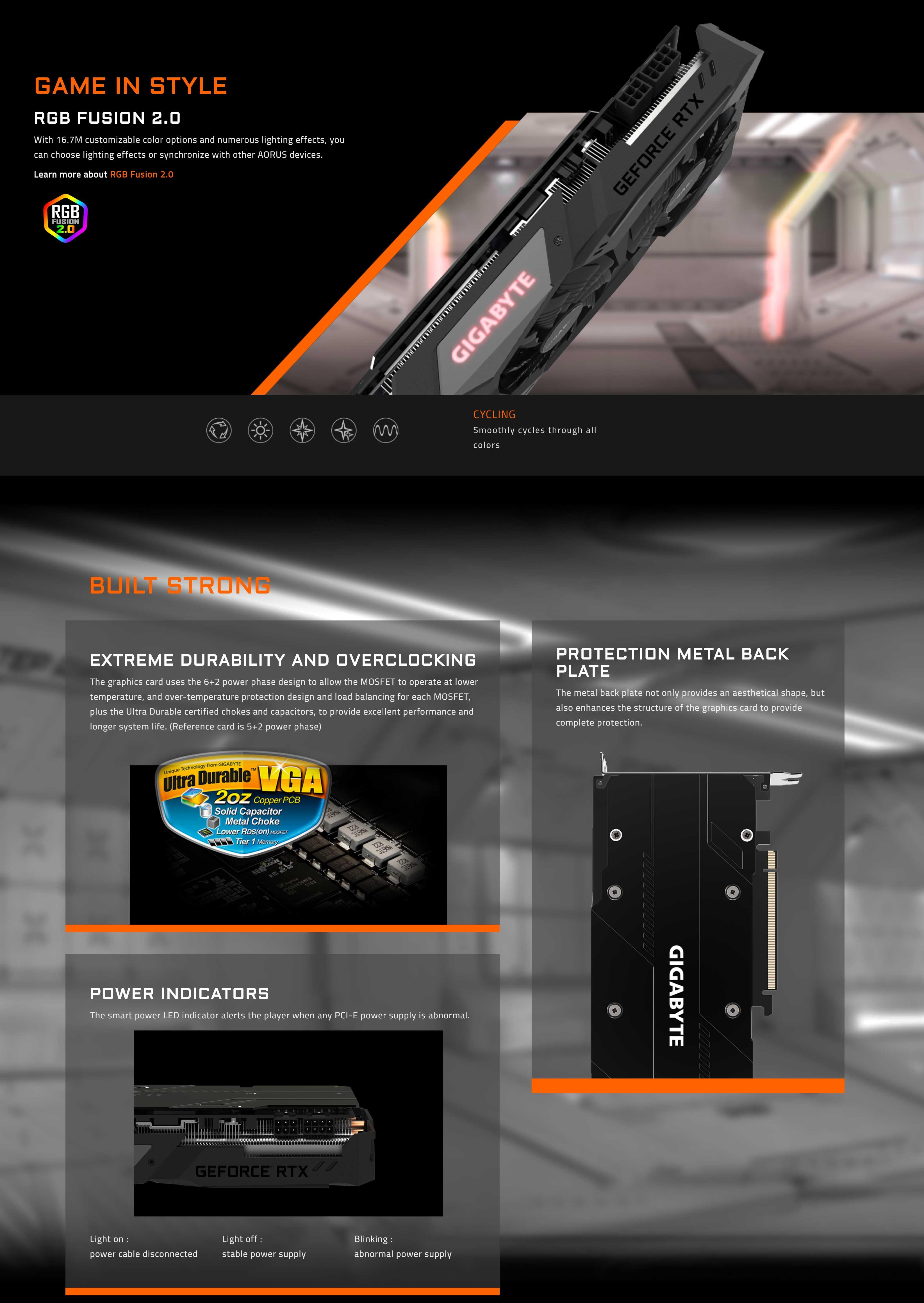 screencapture-gigabyte-au-Graphics-Card-GV-N206SGAMING-OC-8GC-2020-01-22-10_52_072.jpg