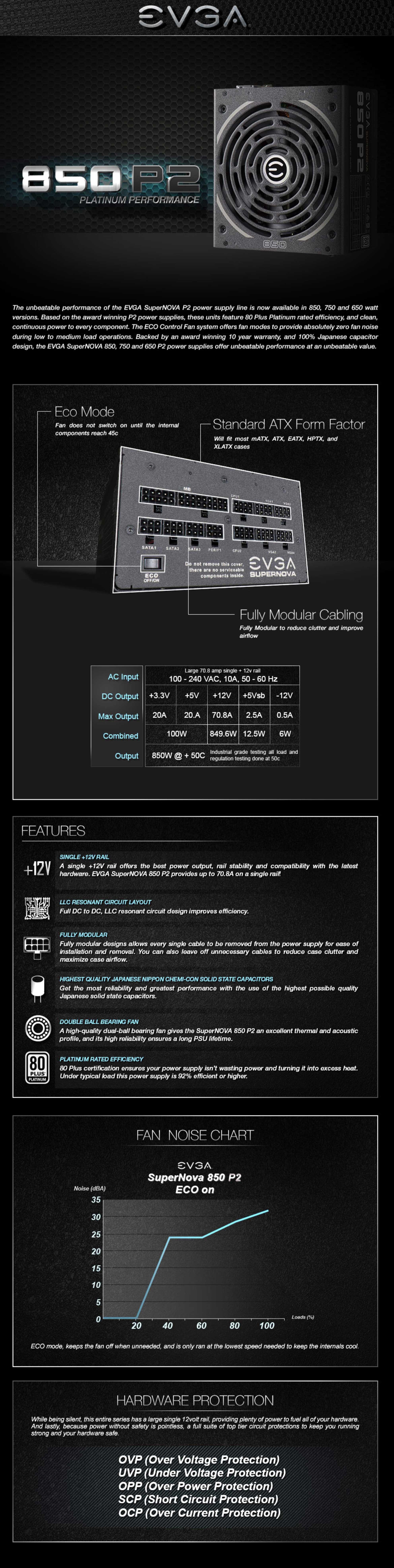screencapture-au-evga-products-product-aspx-2020-01-22-13_19_53.jpg