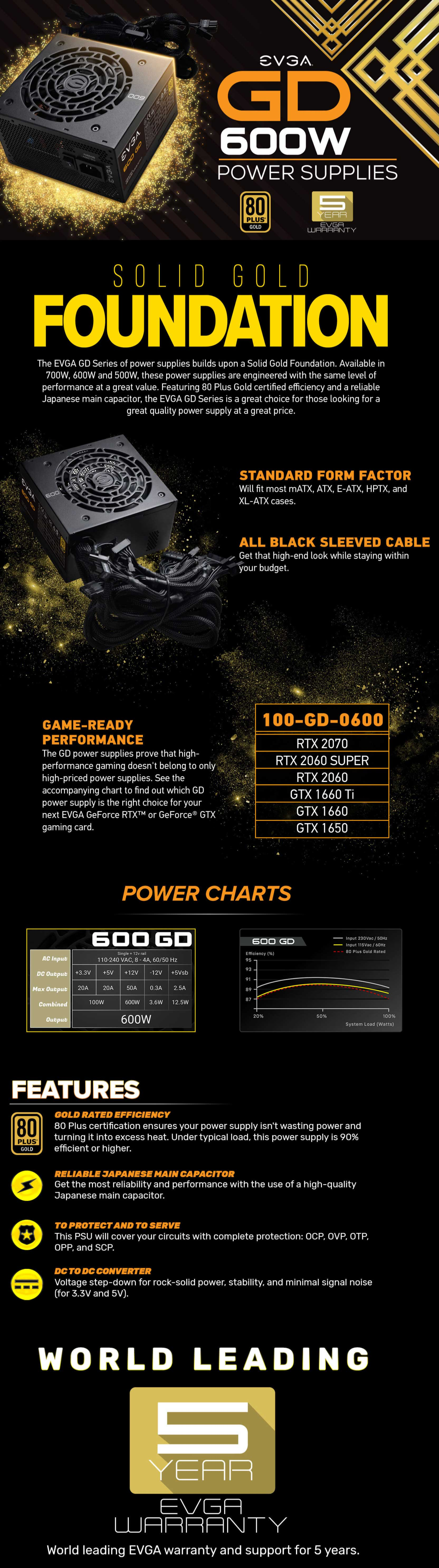screencapture-evga-products-product-aspx-2020-01-22-14_30_56.jpg