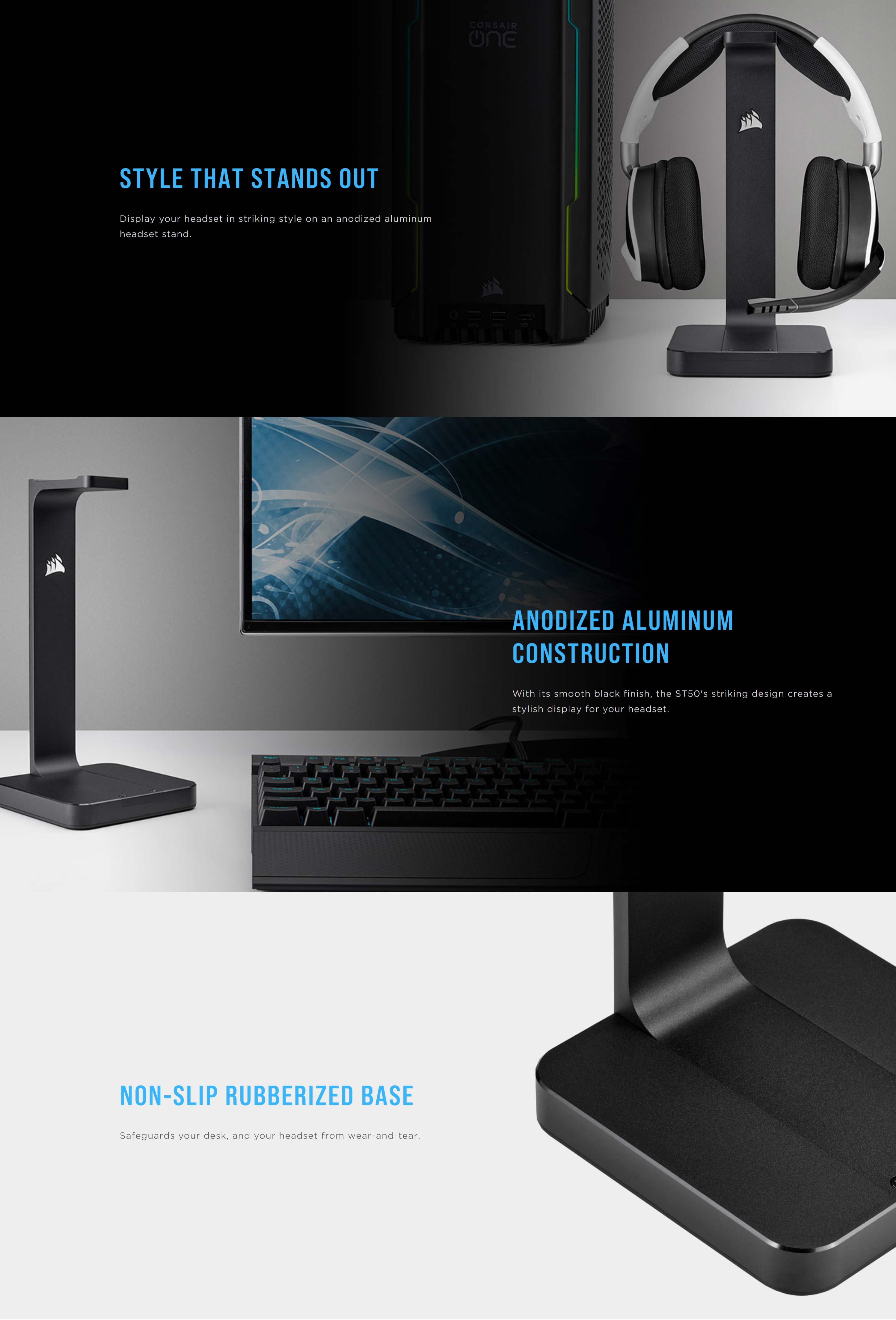 screencapture-corsair-us-en-Categories-Products-Gaming-Headsets-Headset-Stands-ST50-Premium-Headset-Stand-p-CA-9011221-NA-2020-02-03-14_09_23.jpg