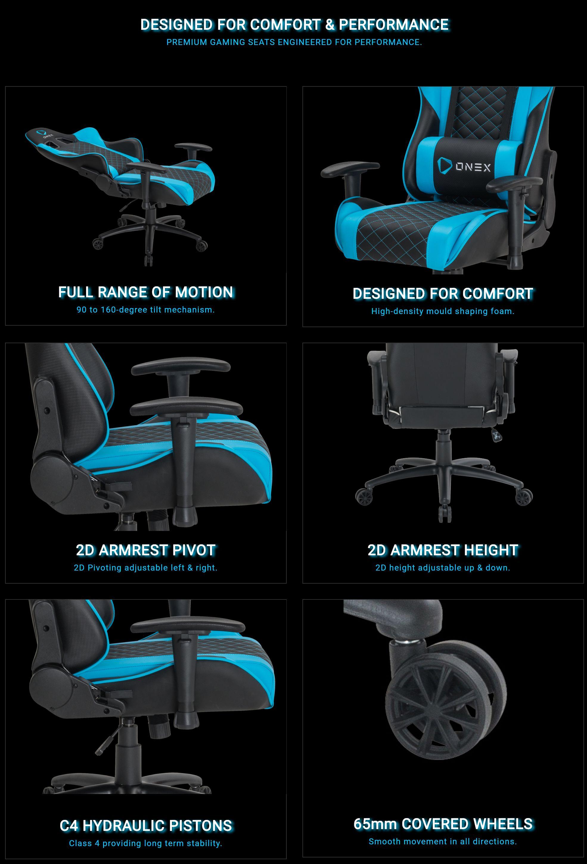 #1614 - 'ONEX Gaming Chairs' - www_onexzone_com_au.jpg