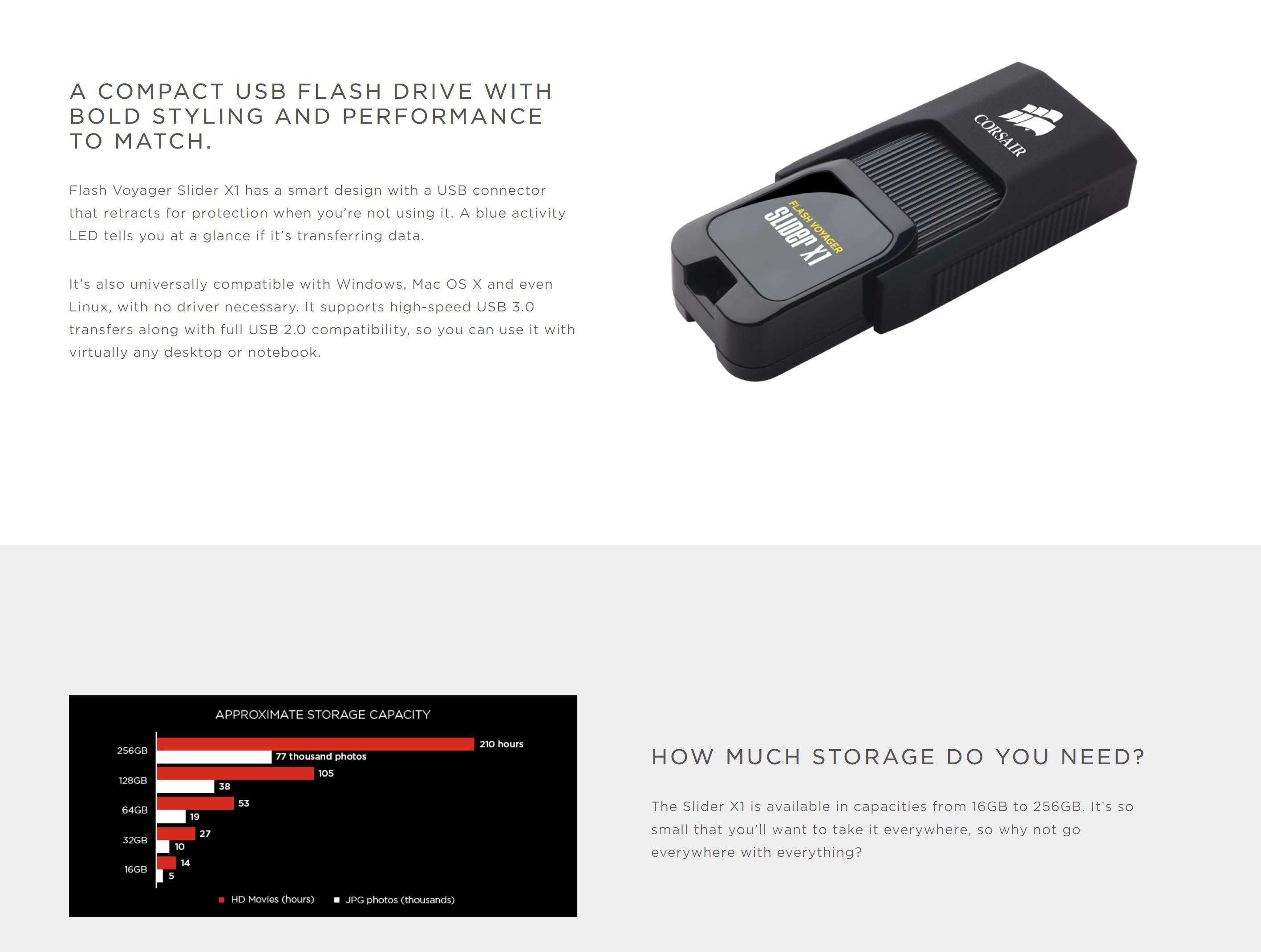 #1618 - 'Flash Voyager® Slider X1 USB 3_0 128GB USB Drive' - www_corsair_com.jpg