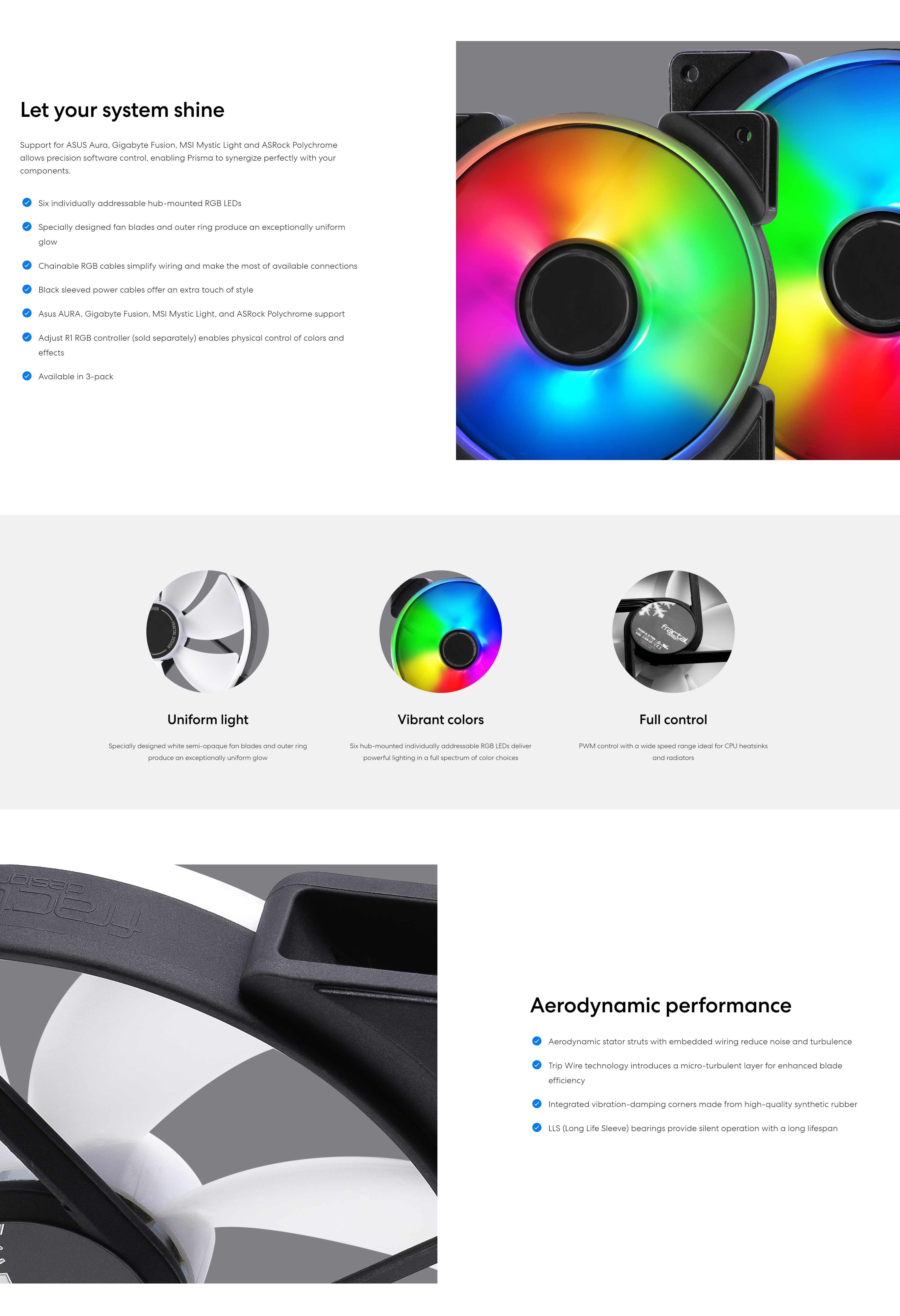 screencapture-fractal-design-products-fans-prisma-prisma-al-12-pwm-rgb-2020-02-12-14_58_43.jpg