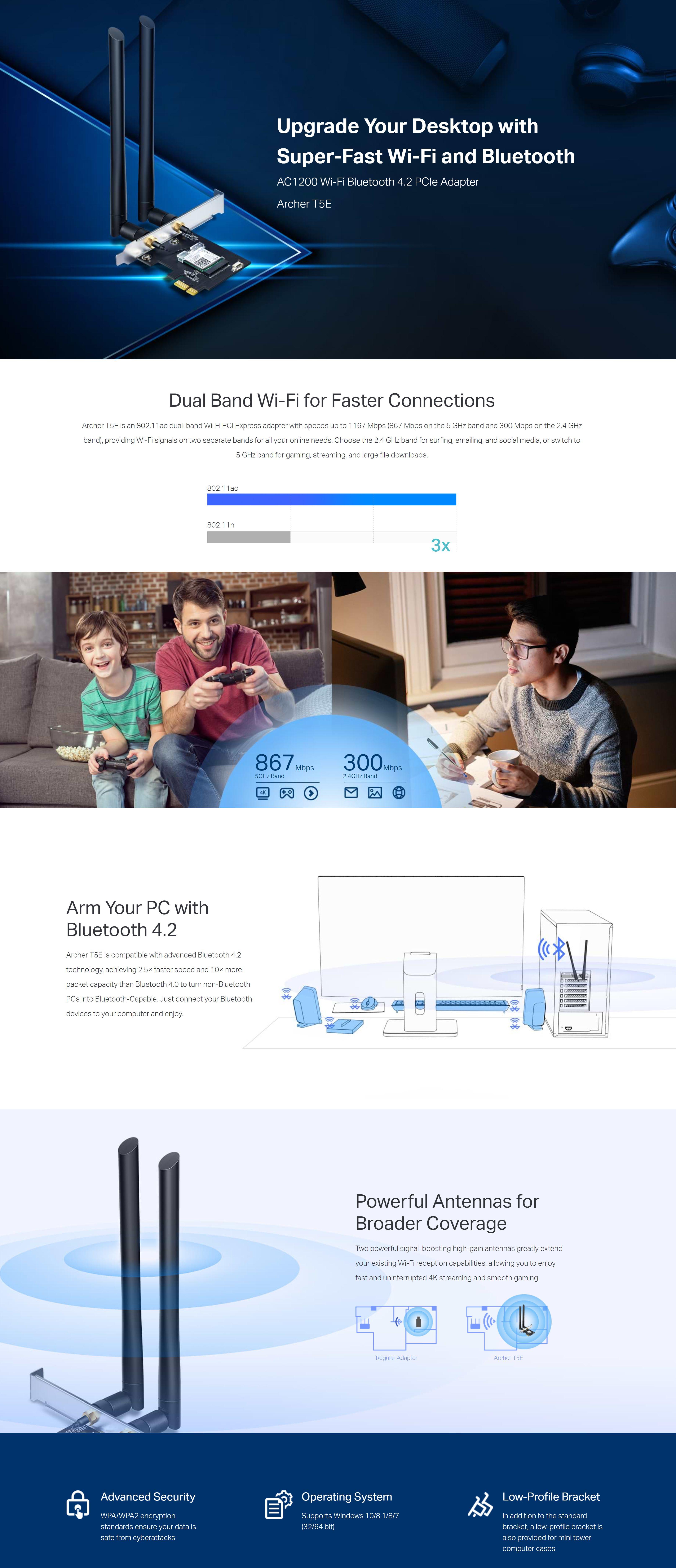 #1620 - 'Archer T5E I AC1200 Wi-Fi Bluetooth 4_2 PCIe Adapter I TP-Link Australia' - www_tp-link_com.jpg