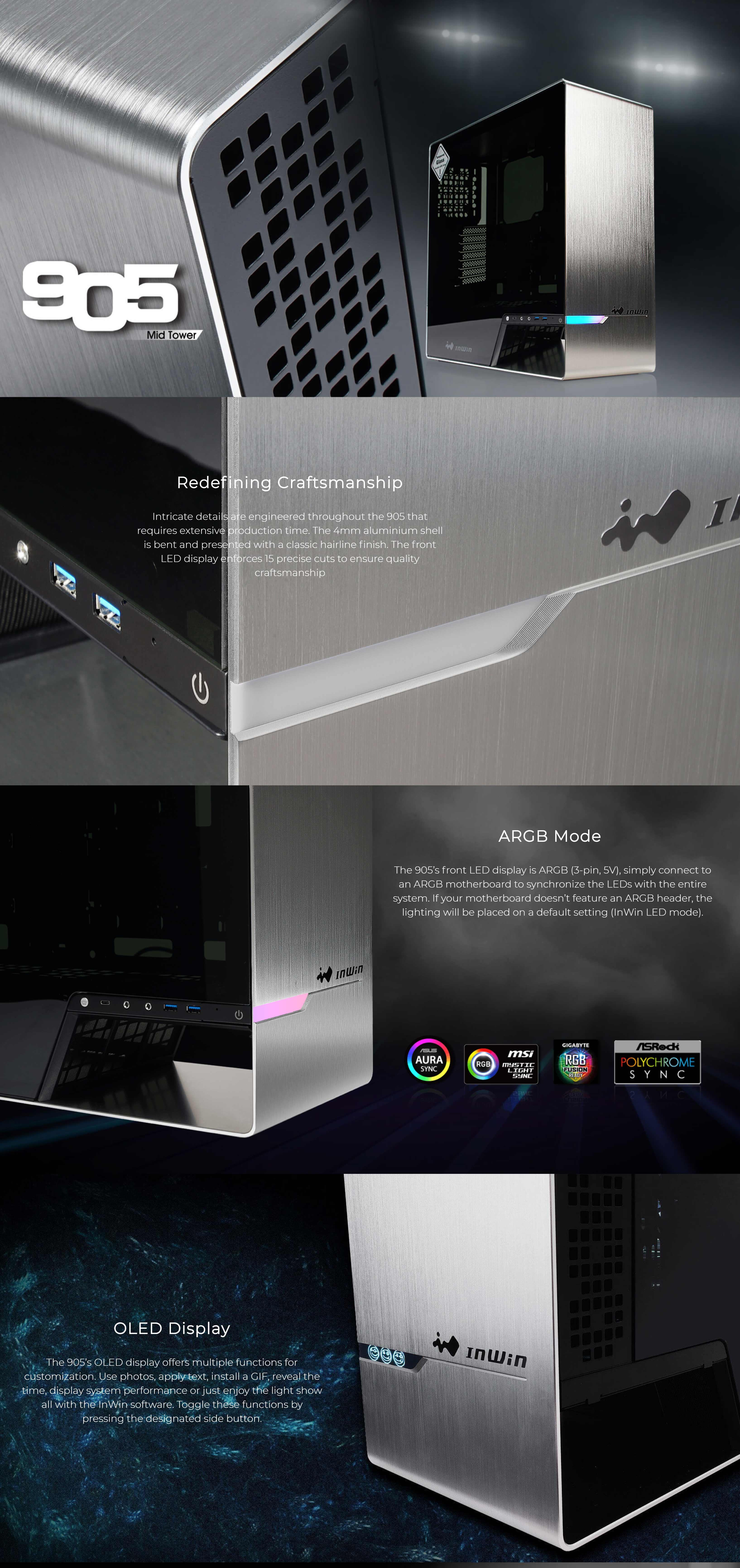 screencapture-in-win-en-gaming-chassis-905-2020-02-17-13_18_11.jpg