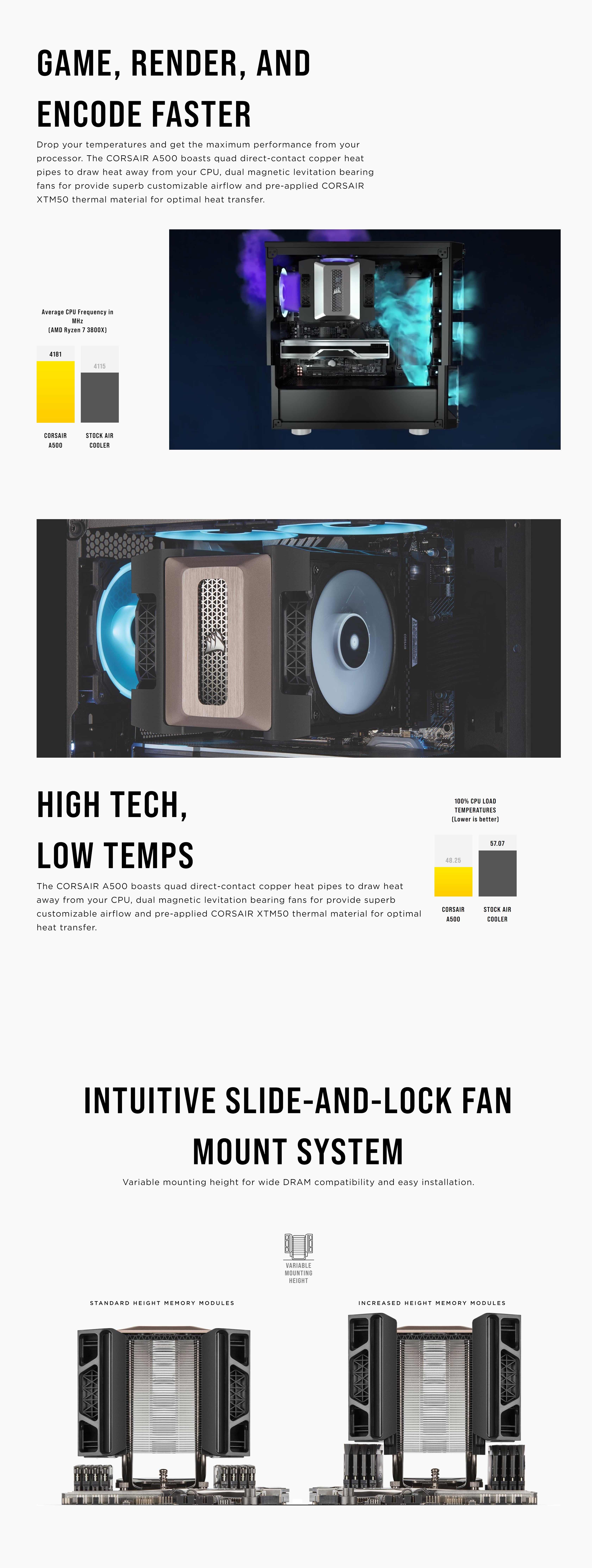 screencapture-corsair-us-en-Categories-Products-Liquid-Cooling-Air-Cooling-A500-Dual-Fan-CPU-Cooler-p-CT-9010003-WW-2020-02-17-14_57_26.jpg