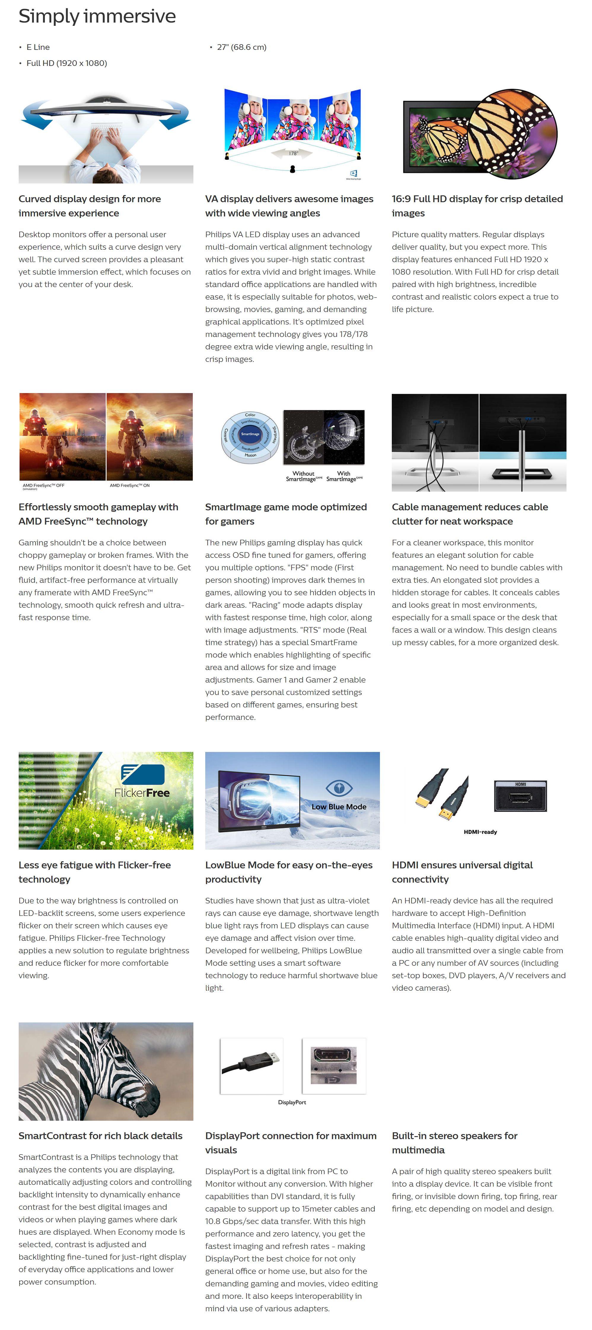 #1631 - 'Full HD Curved LCD monitor 272E1CA_75 I Philips' - www_philips_com_au.jpg